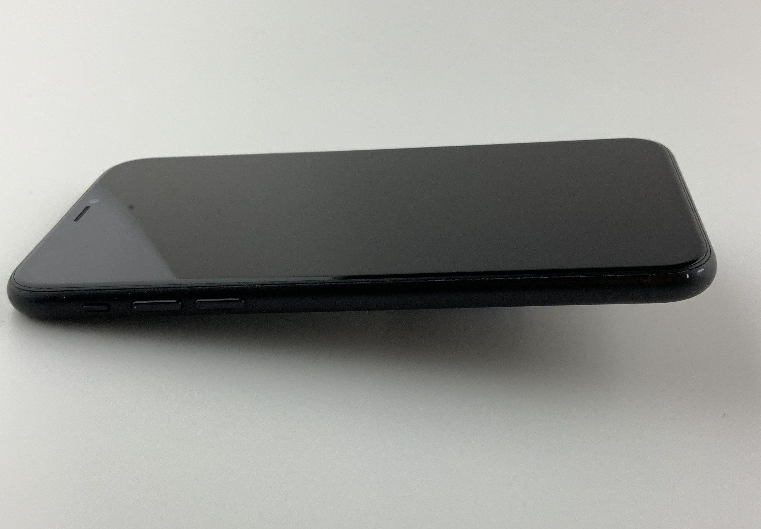 iPhone XR 64GB, 64GB, Black, Bild 4