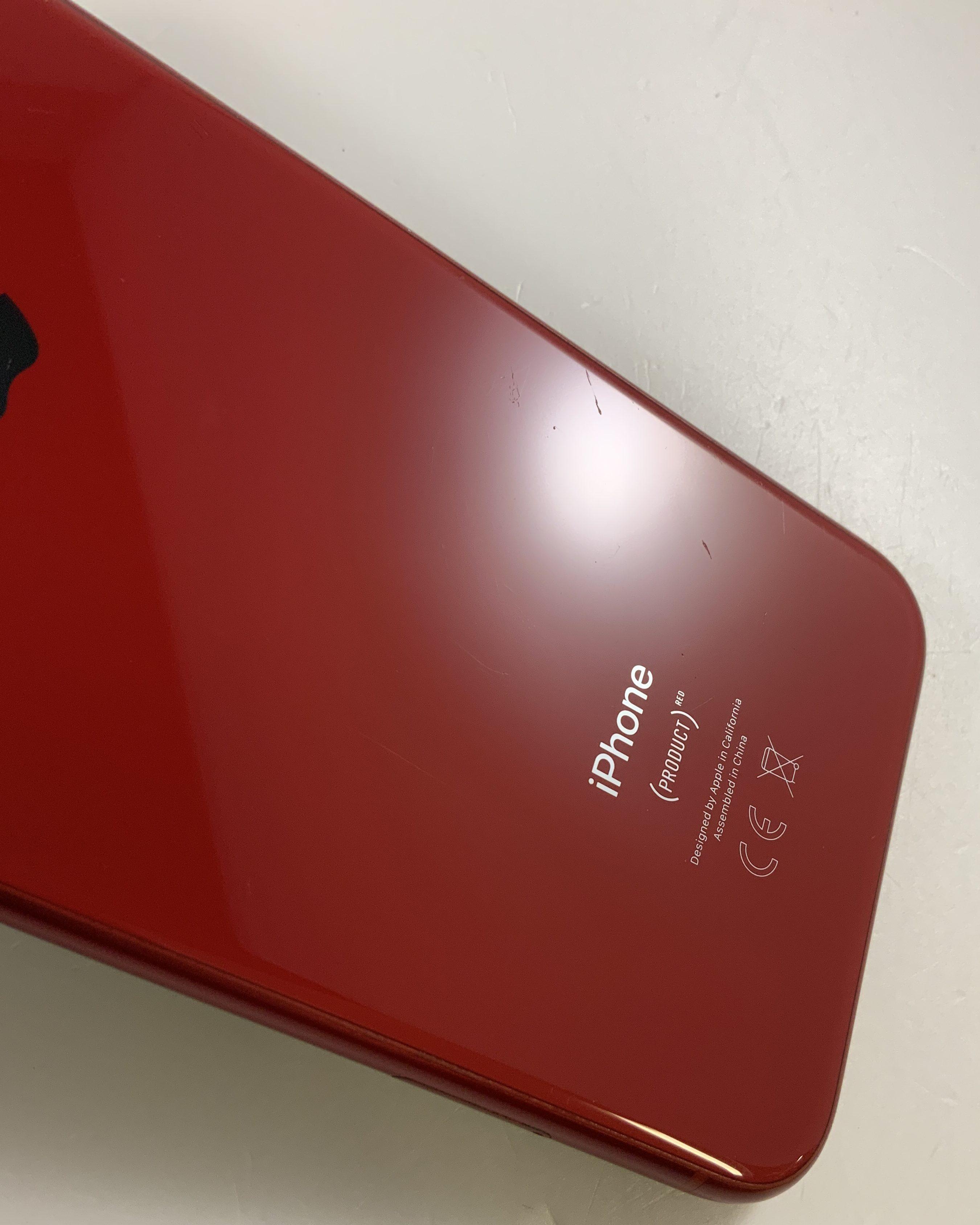 iPhone XR 64GB, 64GB, Red, obraz 2