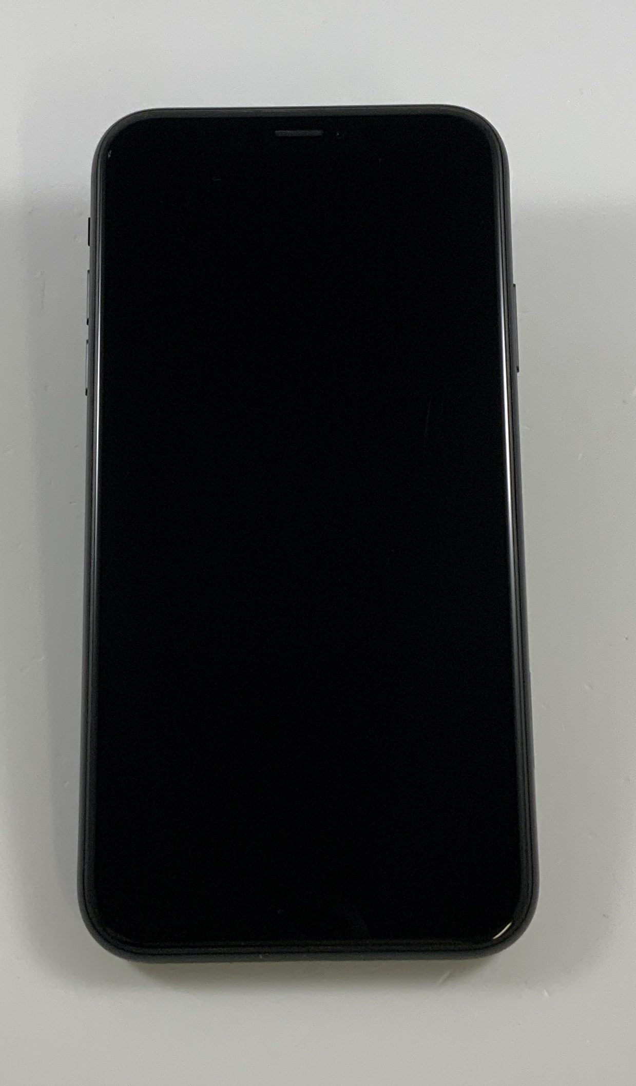 iPhone XR 64GB, 64GB, Black, bild 1