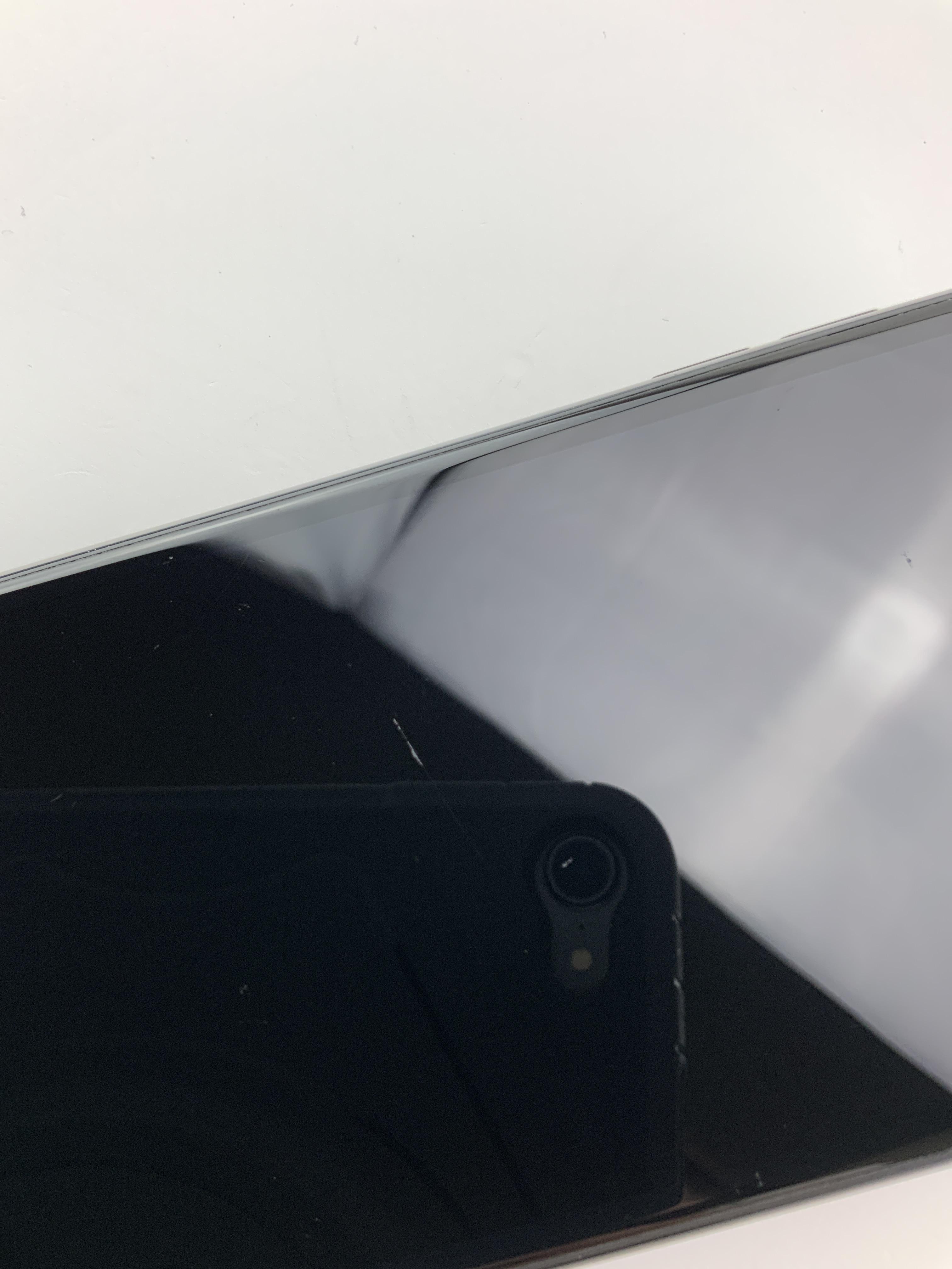 iPhone XR 64GB, 64GB, Black, Afbeelding 5