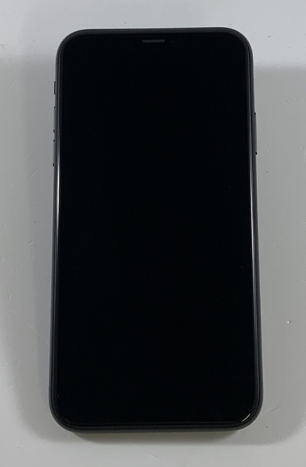 iPhone XR 64GB, 64GB, Black, obraz 1