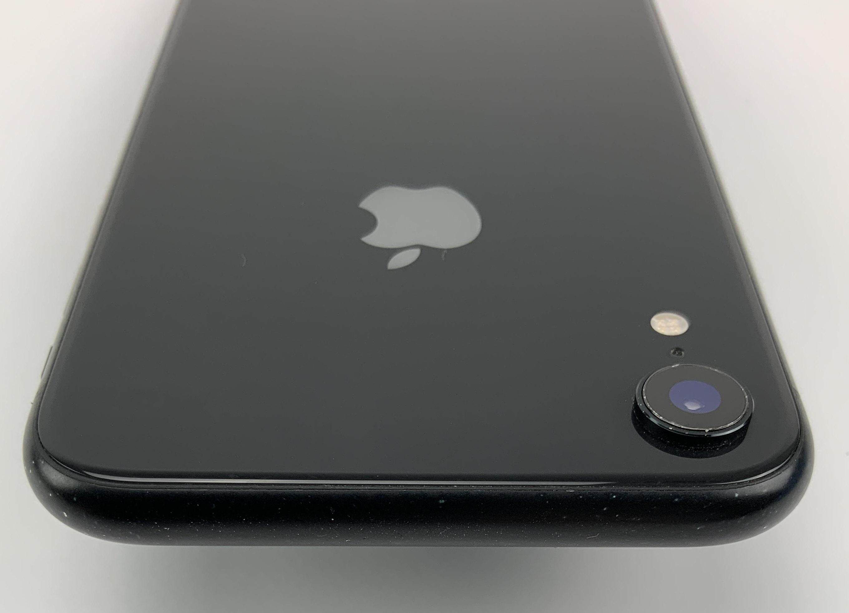 iPhone XR 64GB, 64GB, Black, image 4
