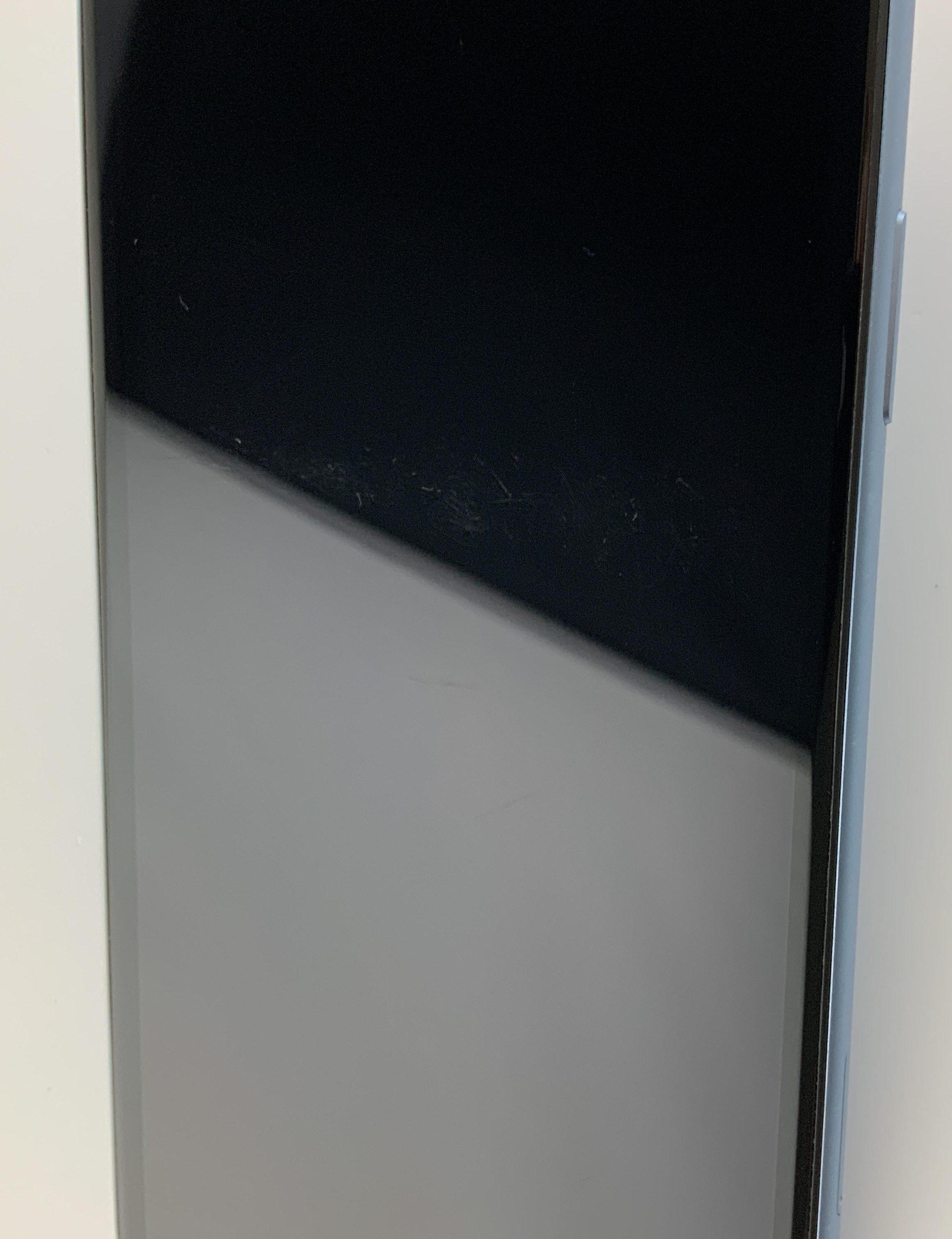 iPhone XR 64GB, 64GB, Blue, obraz 4