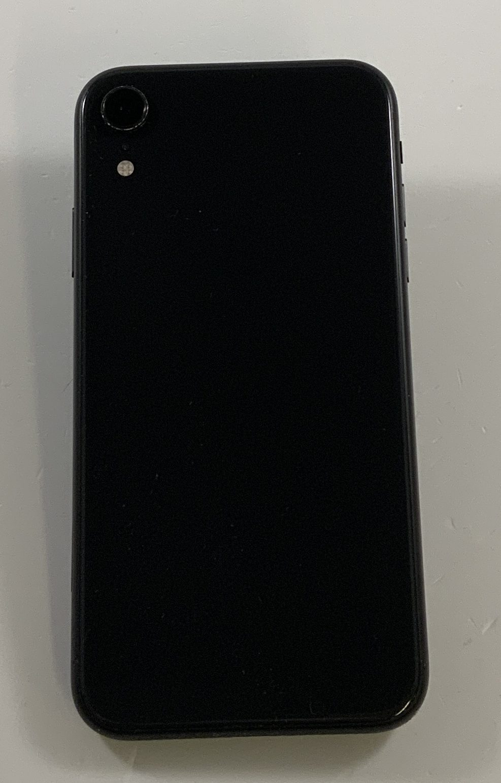 iPhone XR 64GB, 64GB, Black, image 2