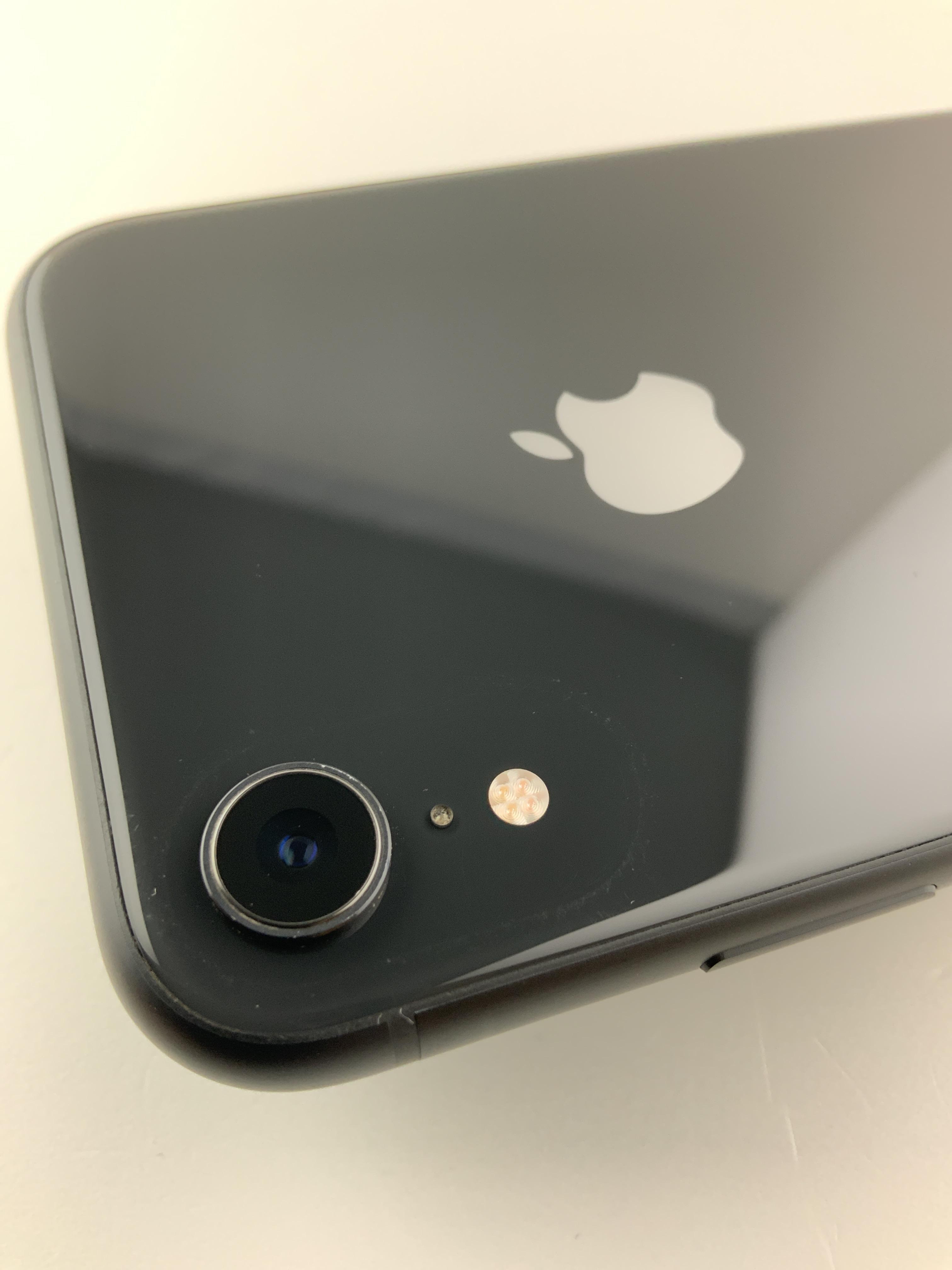 iPhone XR 64GB, 64GB, Black, imagen 3