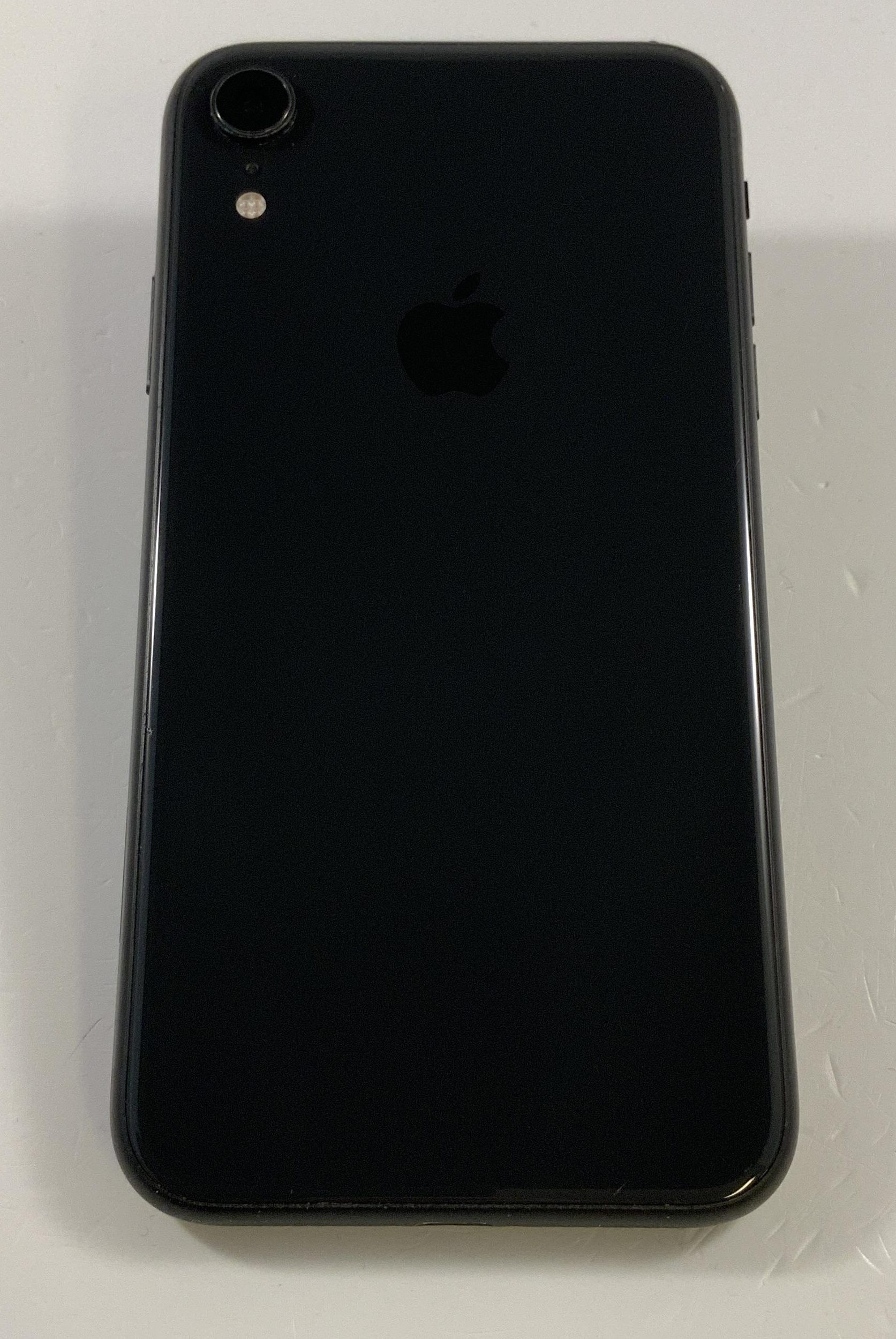 iPhone XR 64GB, 64GB, Black, immagine 2
