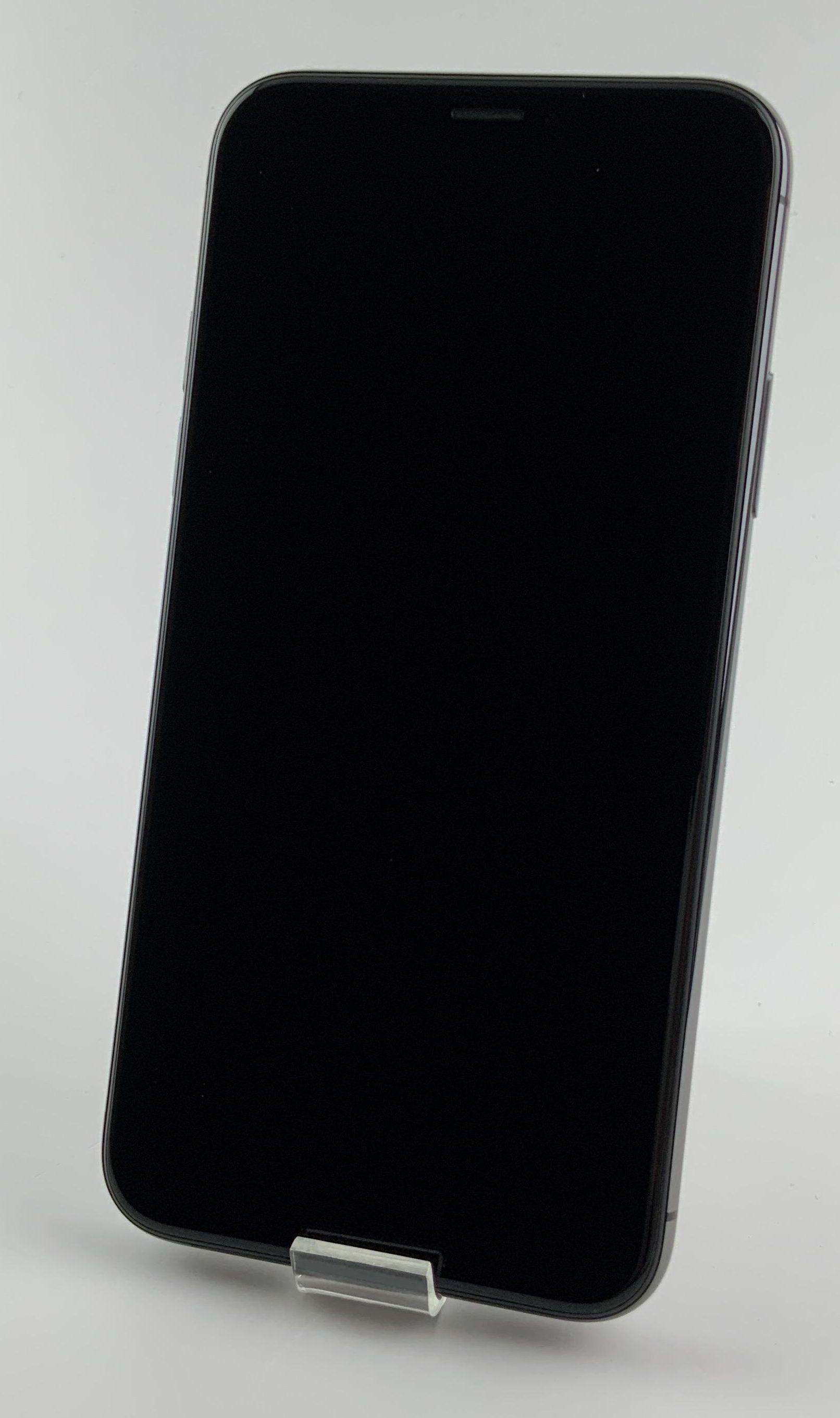 iPhone XS 256GB, 256GB, Space Gray, Bild 1