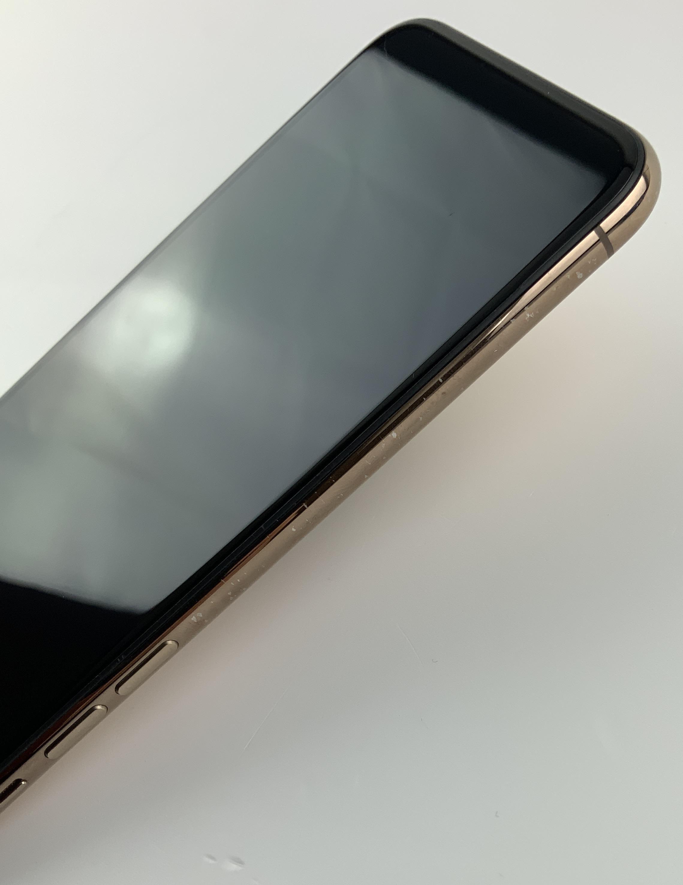 iPhone XS 256GB, 256GB, Gold, Afbeelding 3