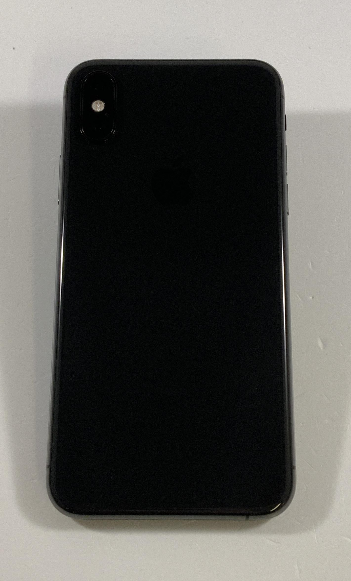 iPhone XS 256GB, 256GB, Space Gray, Kuva 2