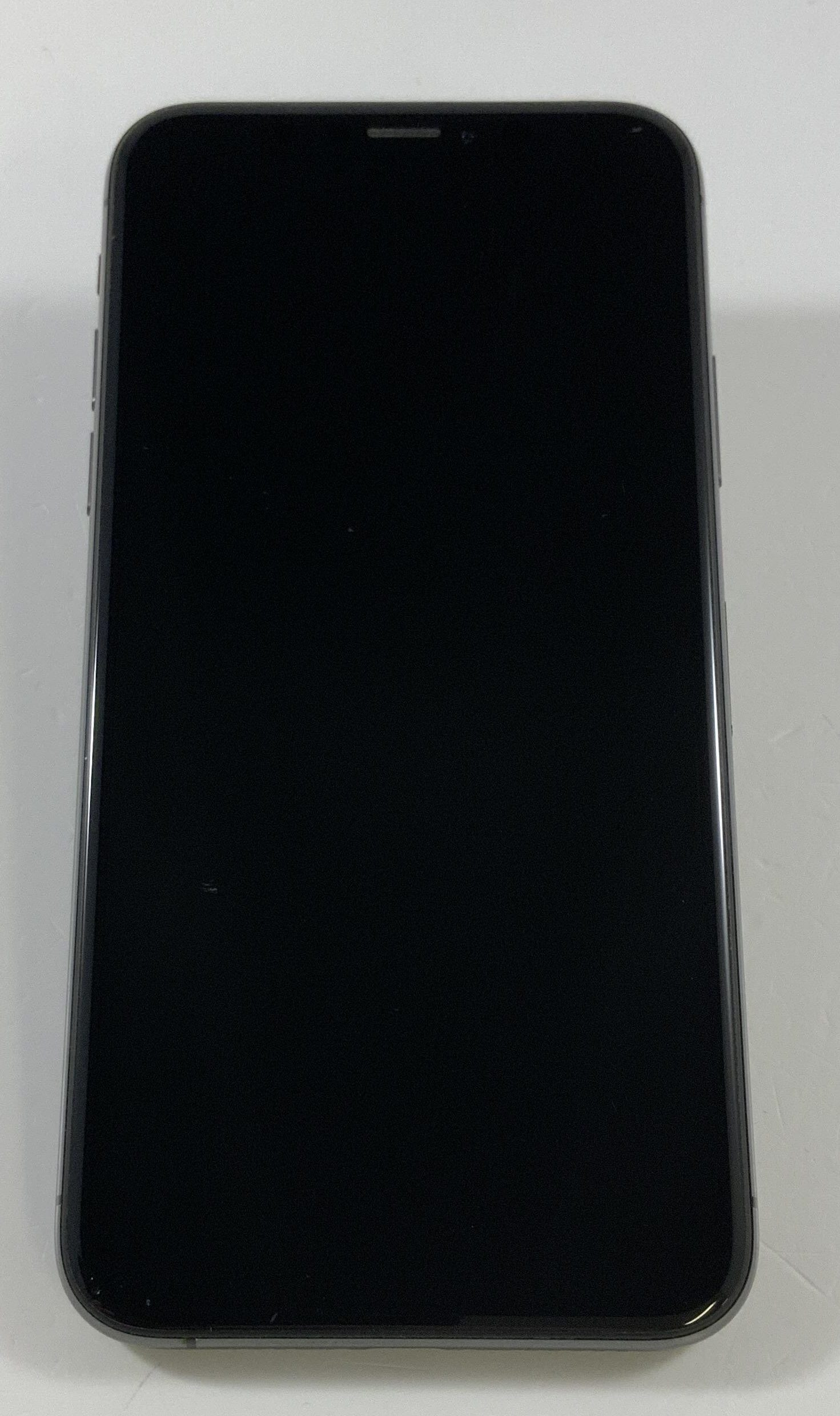 iPhone XS 256GB, 256GB, Bild 1