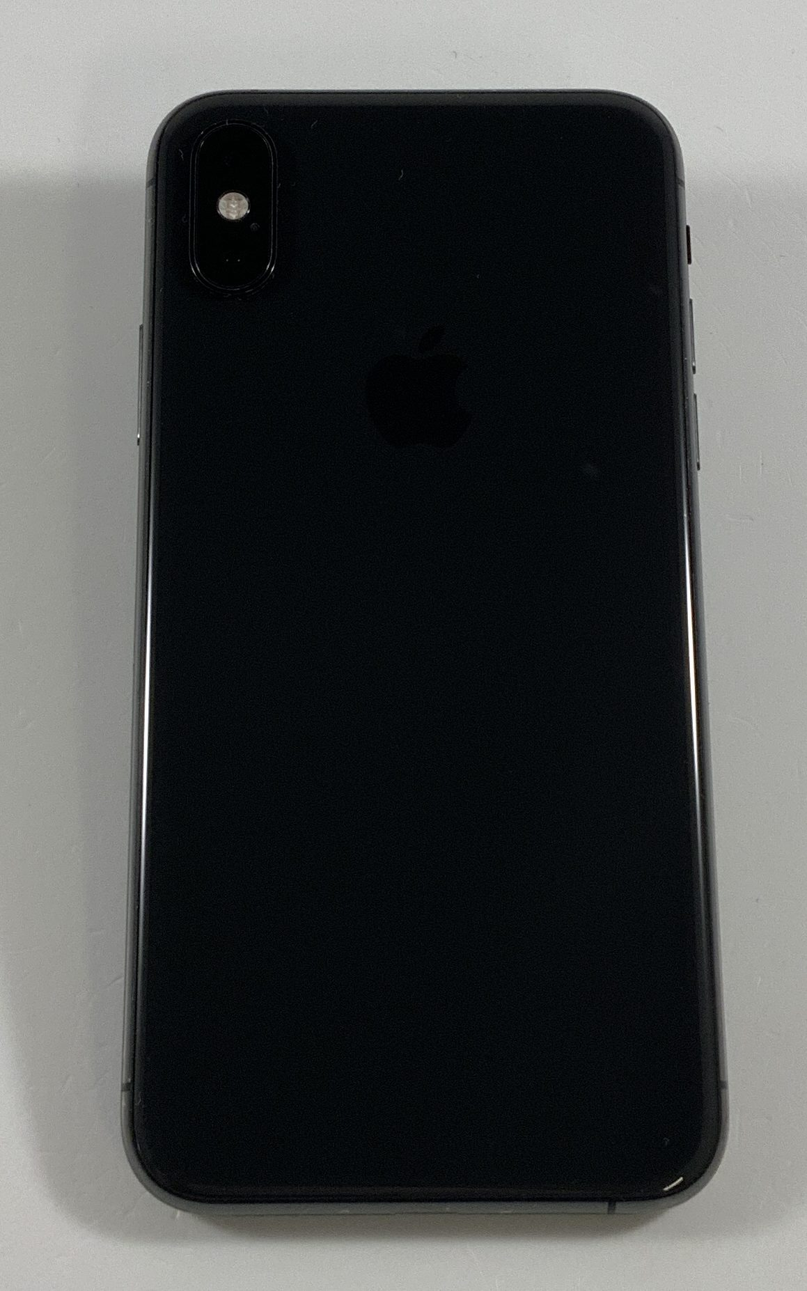 iPhone XS 256GB, 256GB, Space Gray, Afbeelding 2