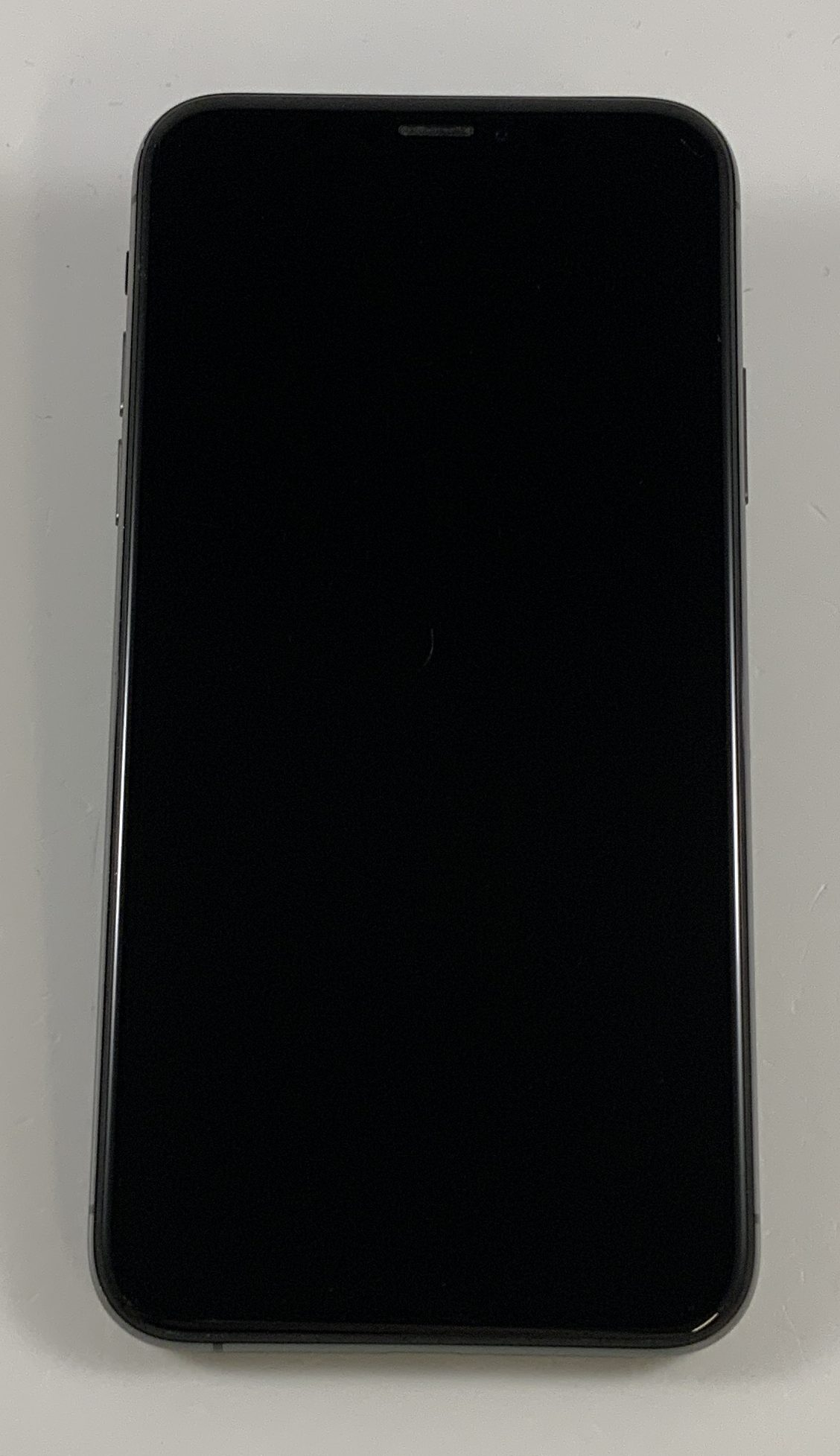 iPhone XS 256GB, 256GB, Space Gray, Kuva 1