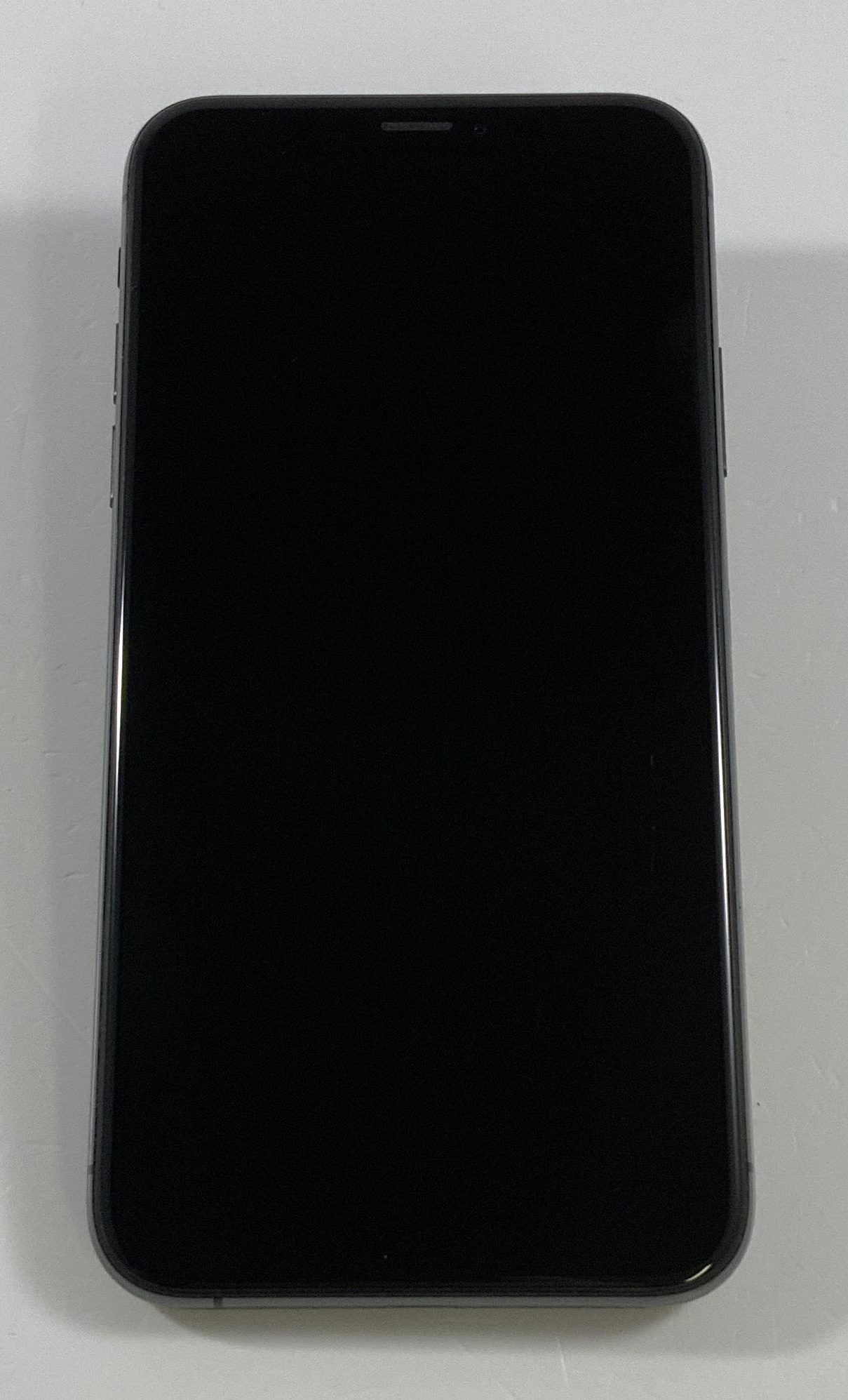 iPhone XS 256GB, 256GB, Space Gray, image 1