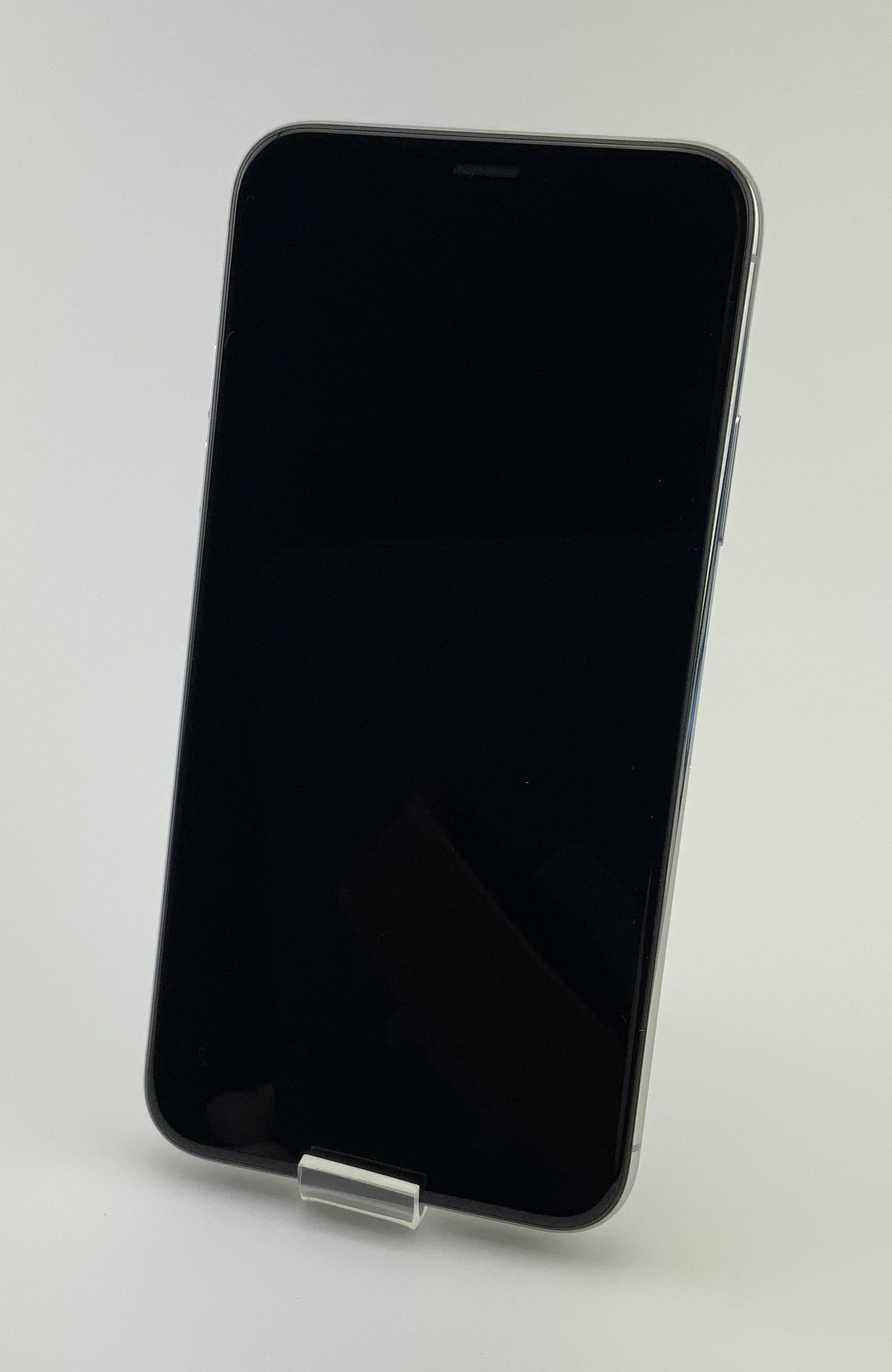 iPhone XS 256GB, 256GB, Silver, Afbeelding 1