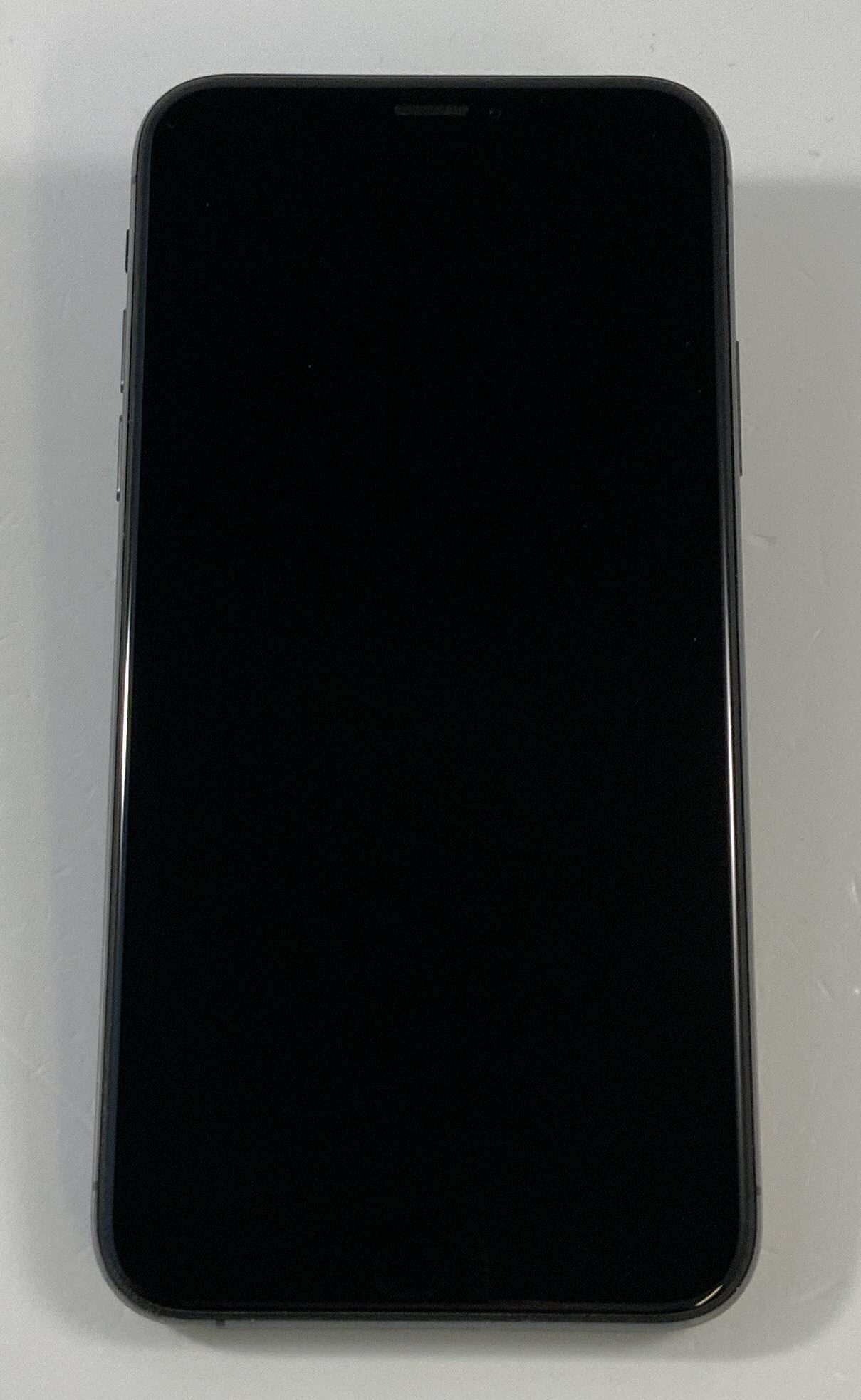 iPhone XS 256GB, 256GB, Space Gray, imagen 1