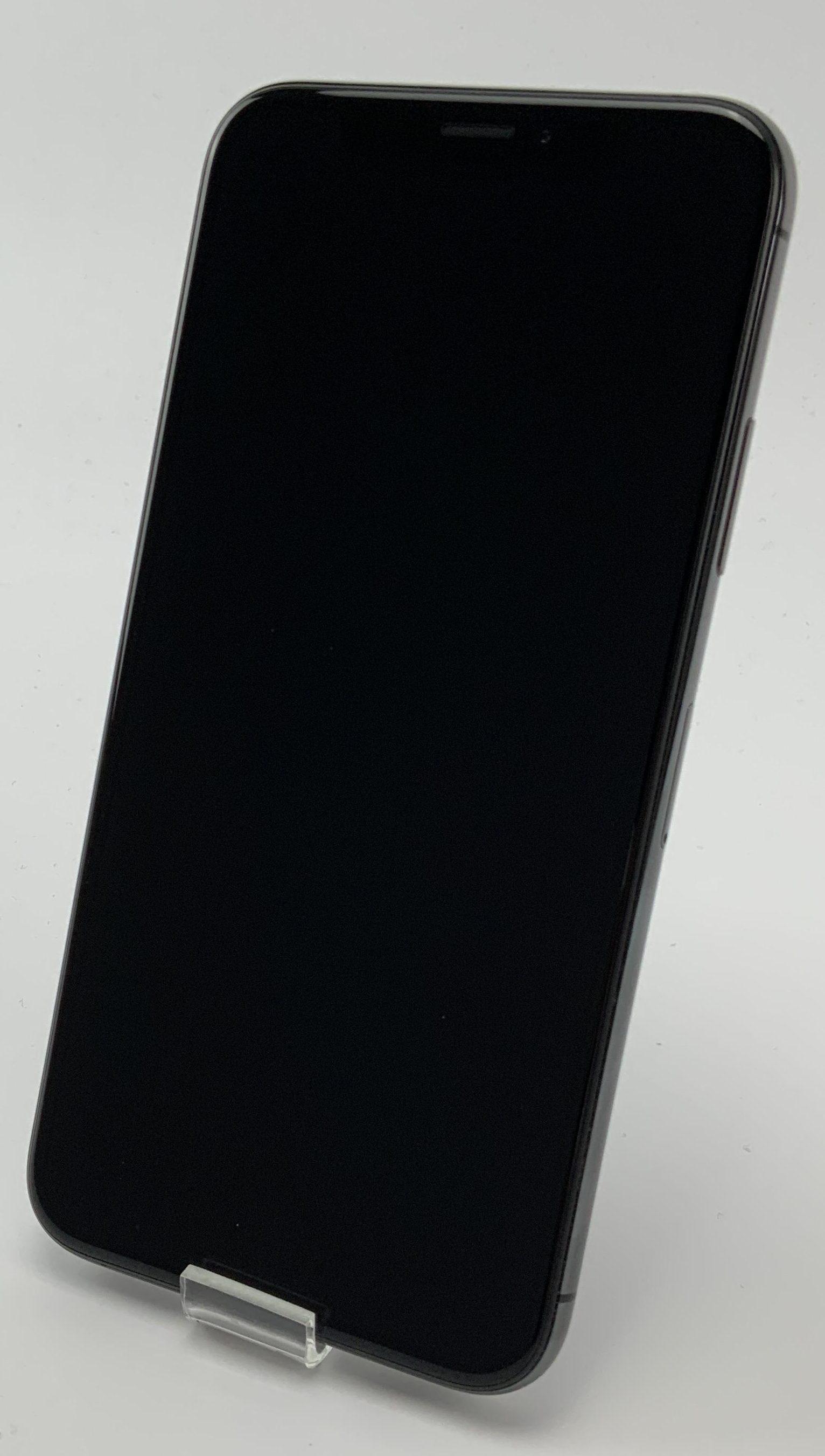iPhone XS 256GB, 256GB, Space Gray, imagen 1