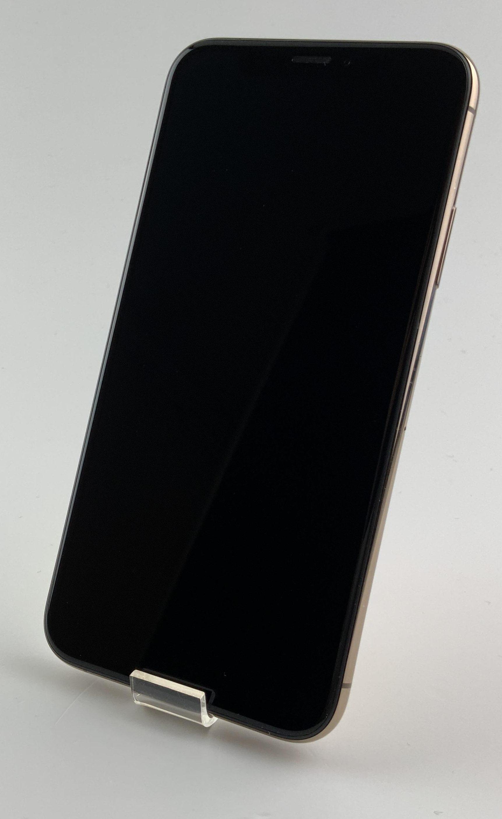 iPhone XS 256GB, 256GB, Gold, Afbeelding 1