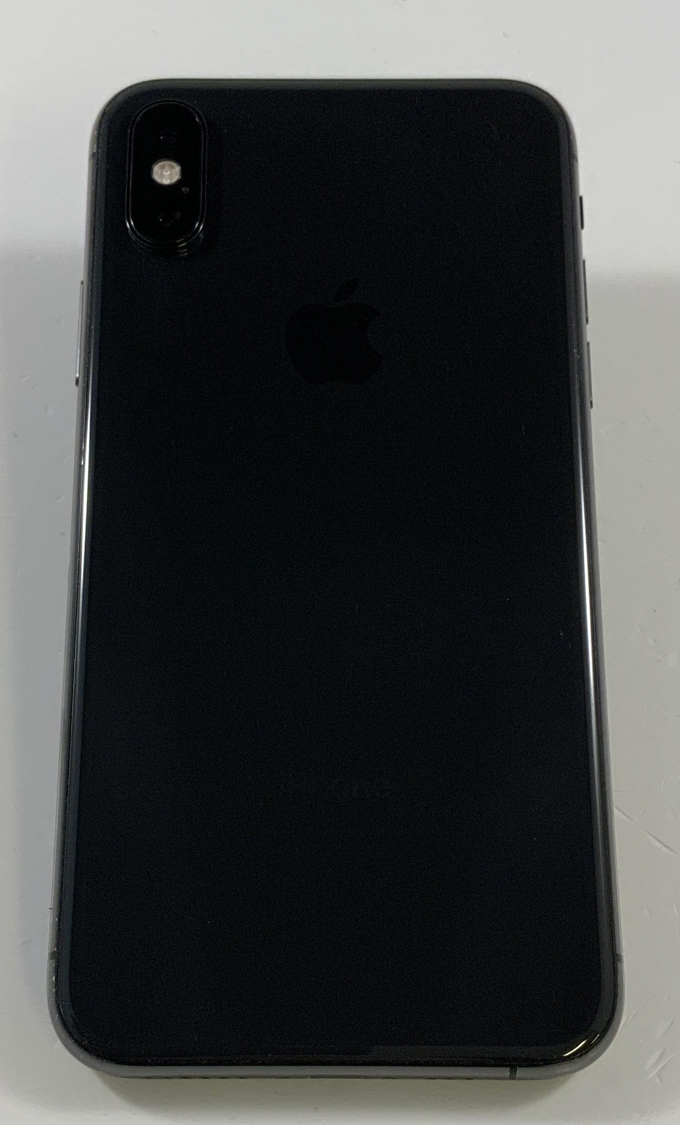 iPhone XS 512GB, 512GB, Space Gray, Afbeelding 2