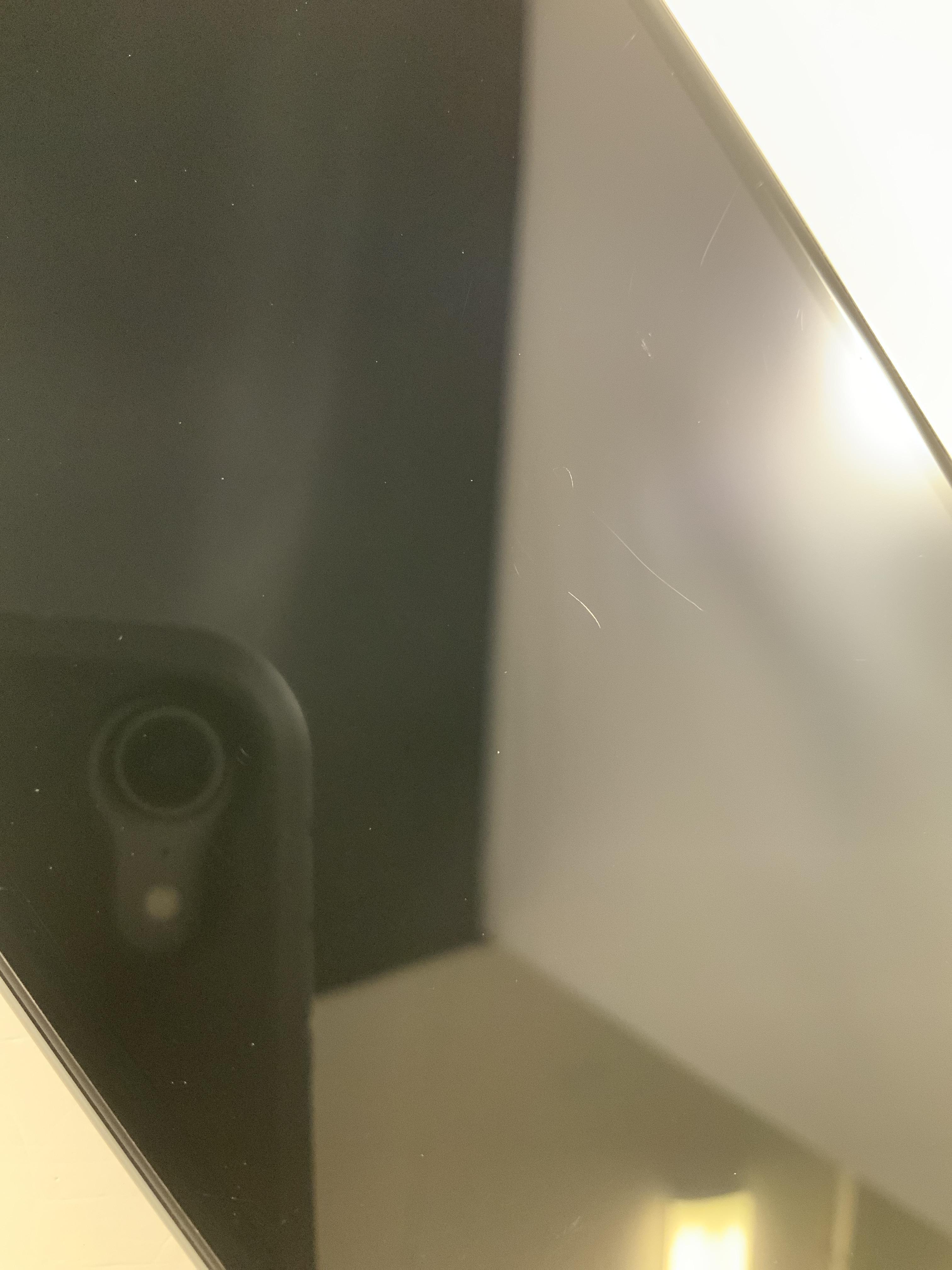 iPhone XS 64GB, 64GB, Space Gray, immagine 4