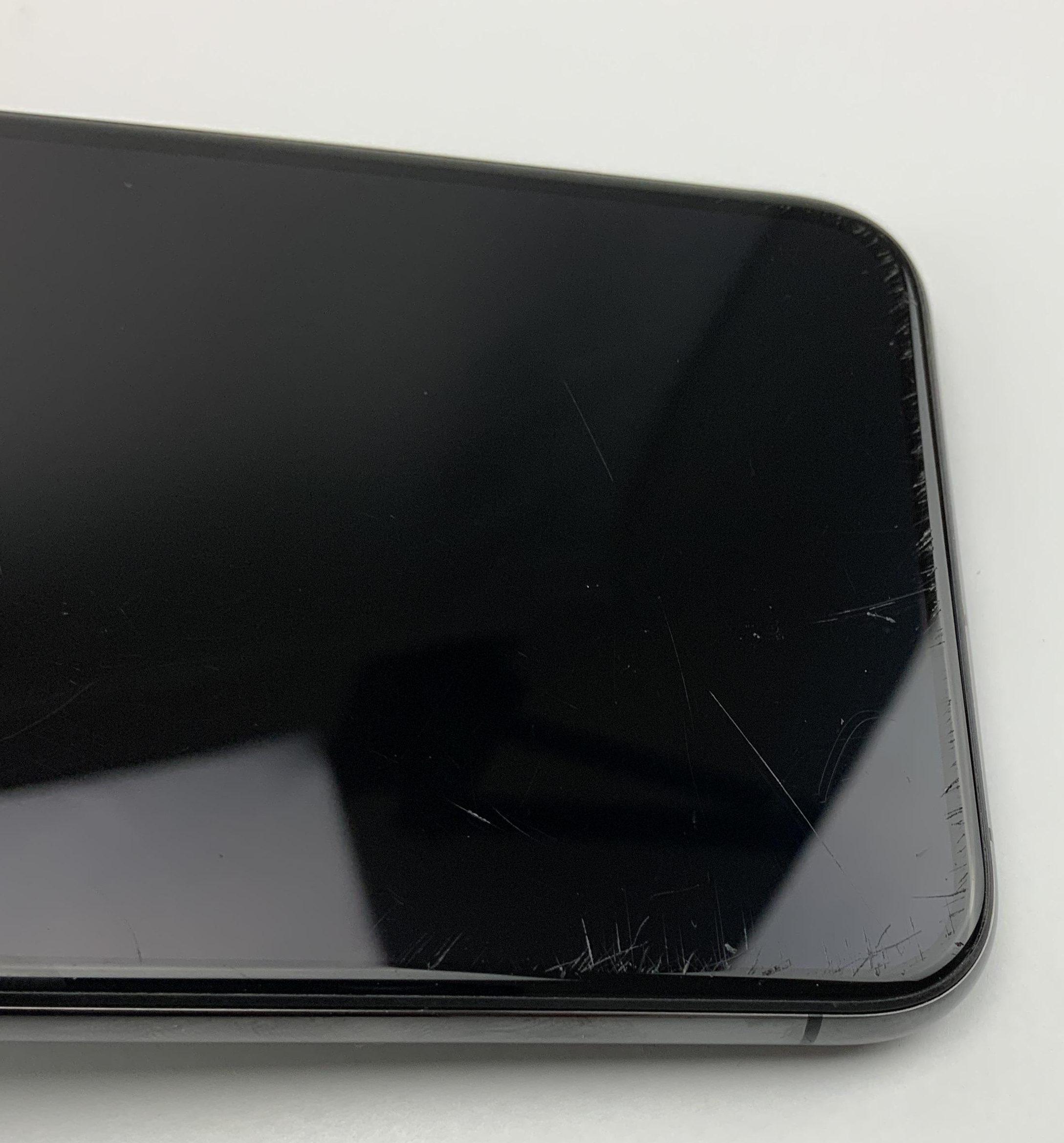 iPhone XS 64GB, 64GB, Space Gray, Bild 4