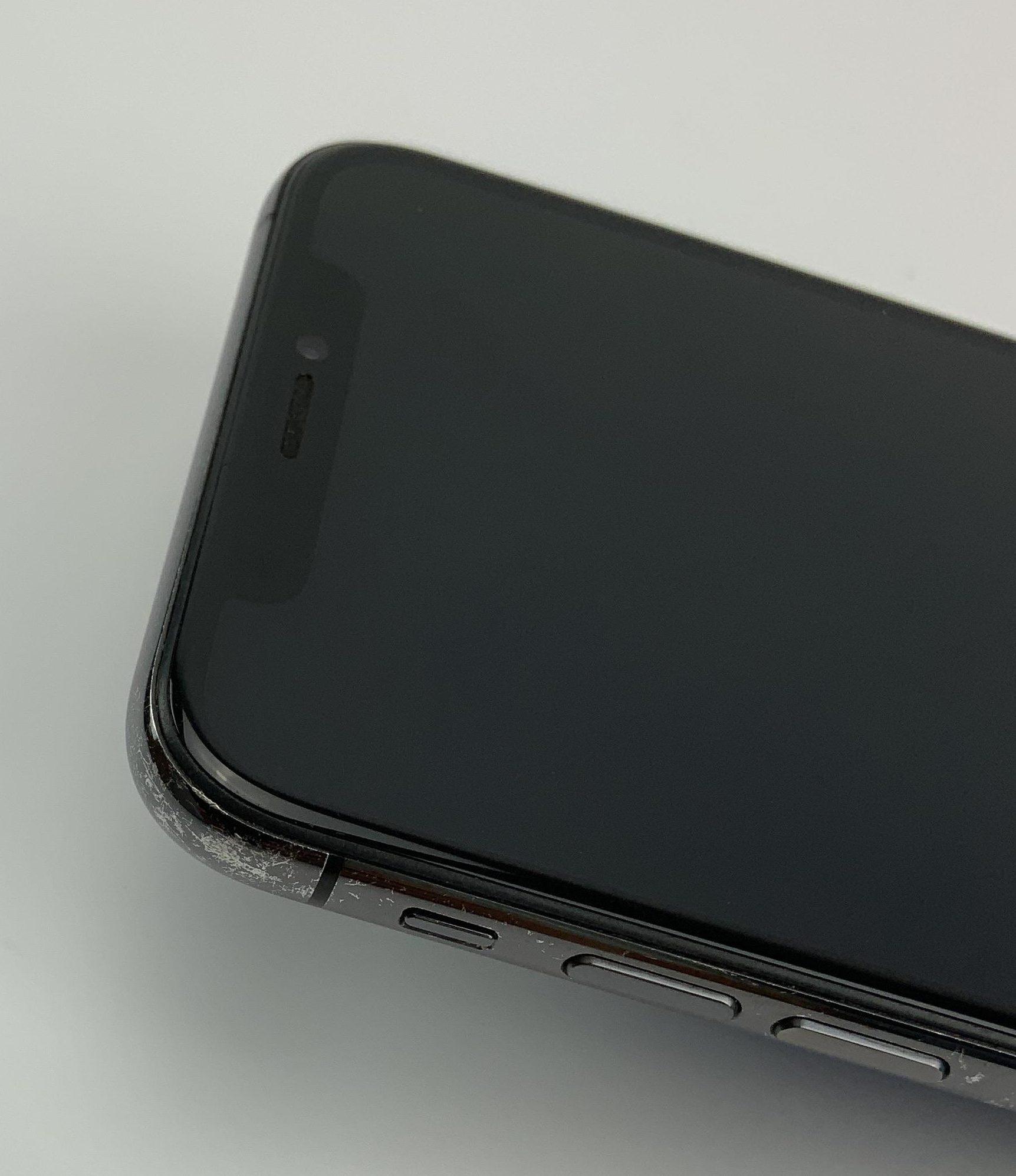 iPhone XS 64GB, 64GB, Space Gray, Kuva 4