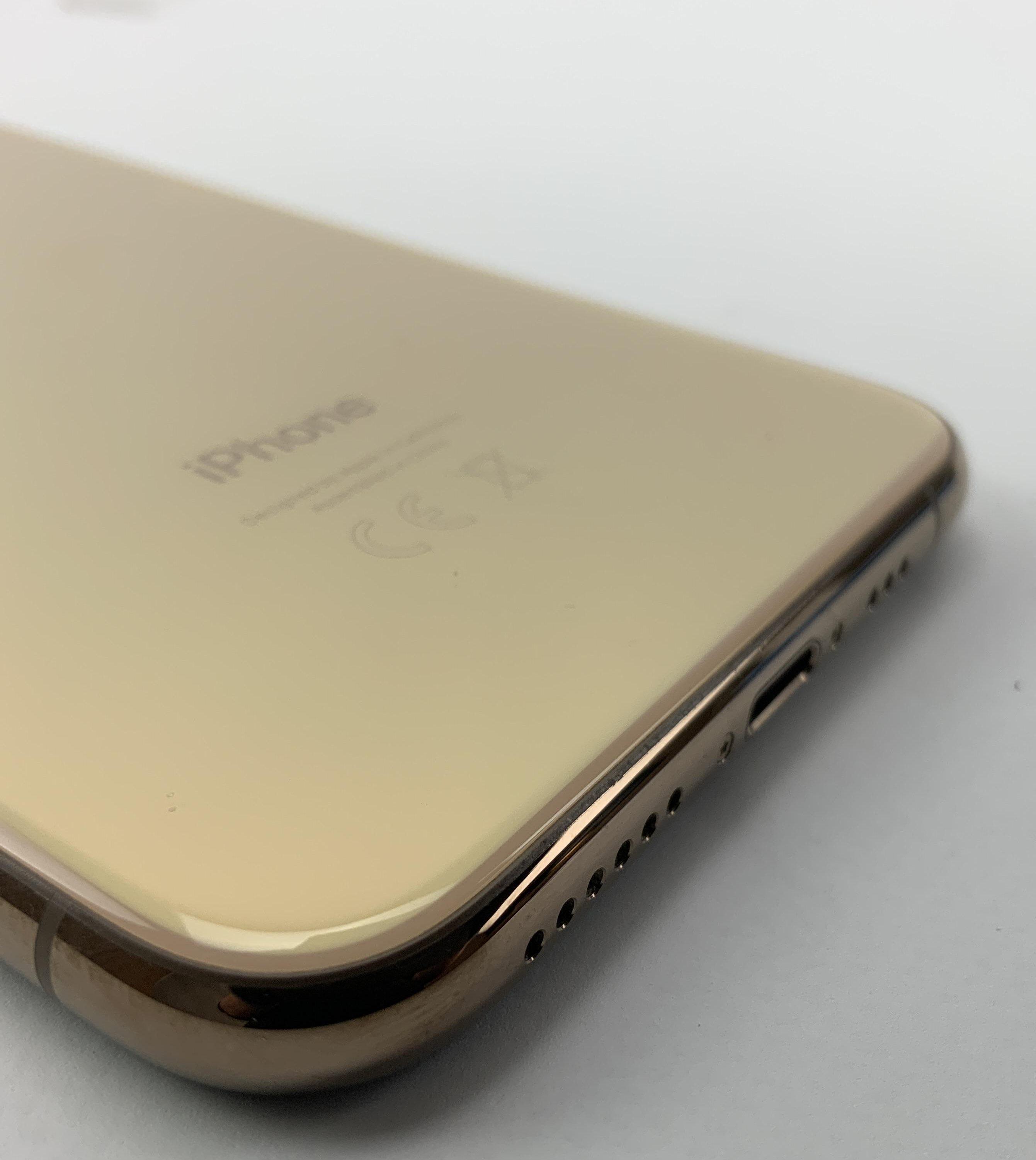 iPhone XS 64GB, 64GB, Gold, image 2