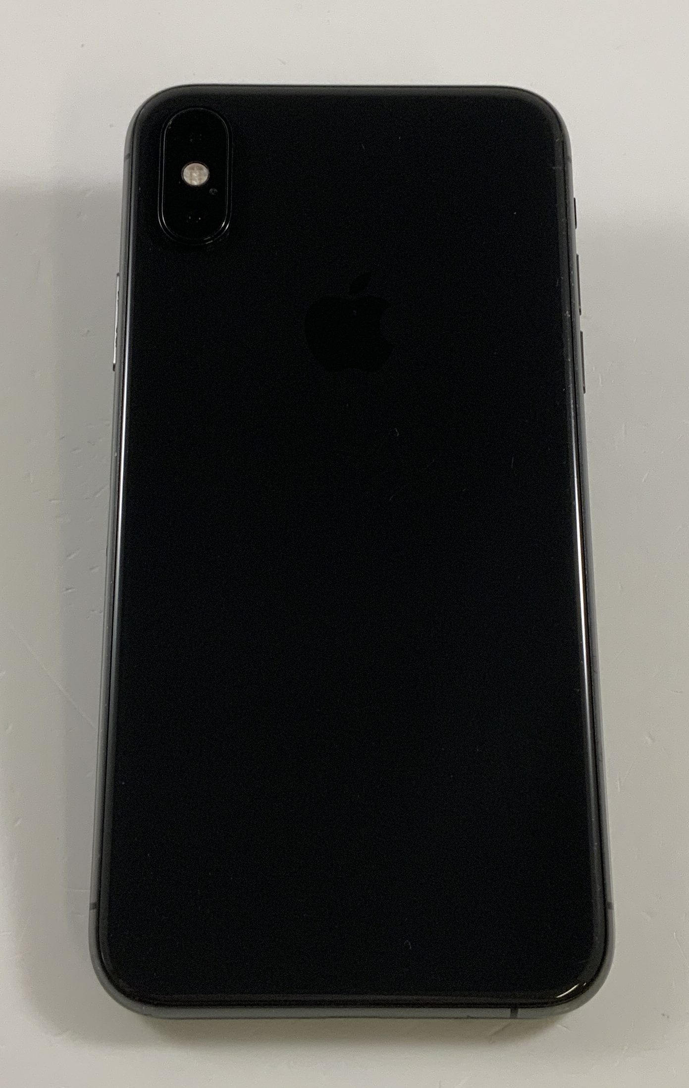 iPhone XS 64GB, 64GB, Space Gray, obraz 2