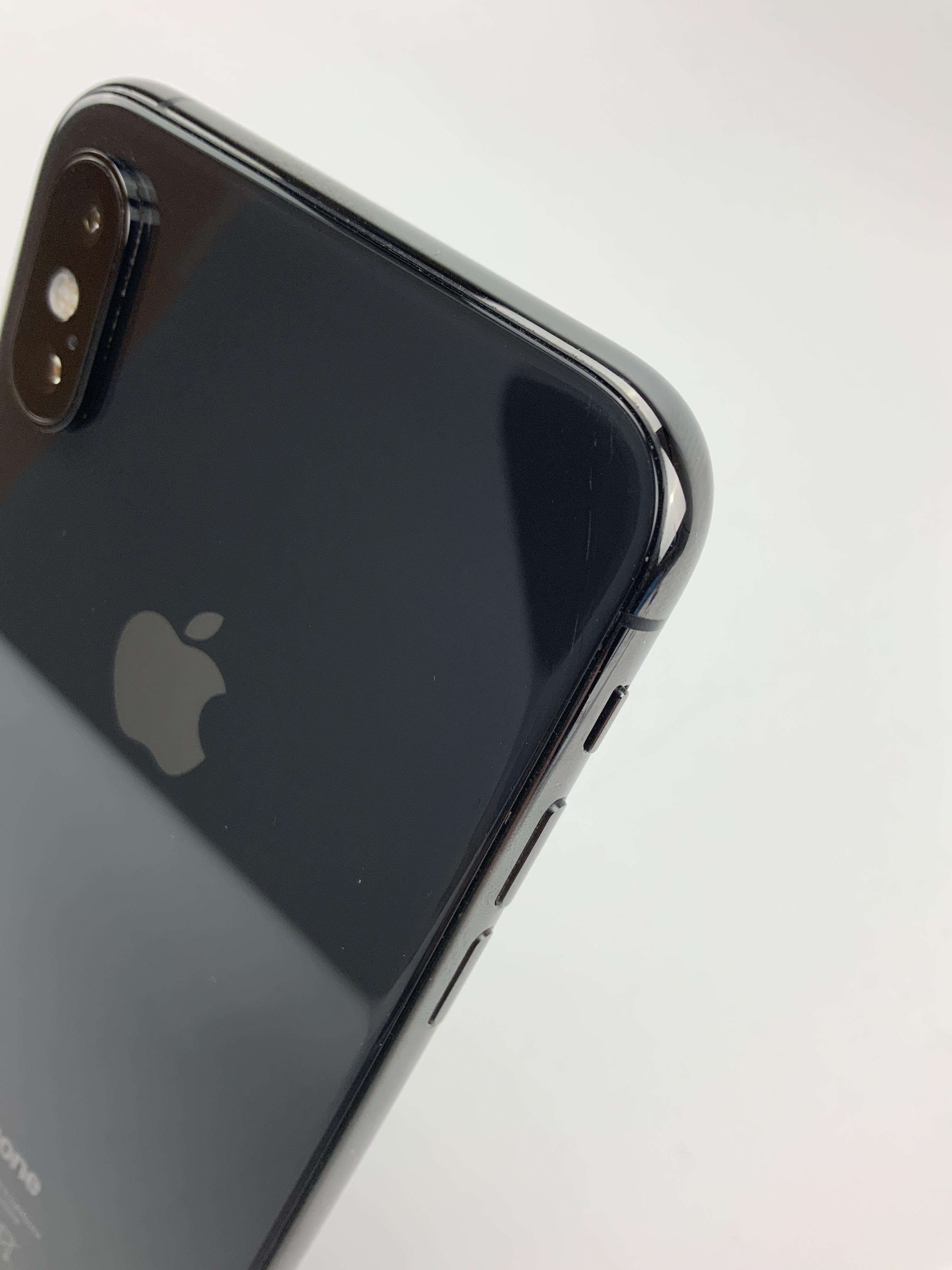 iPhone XS 64GB, 64GB, Space Gray, Kuva 3
