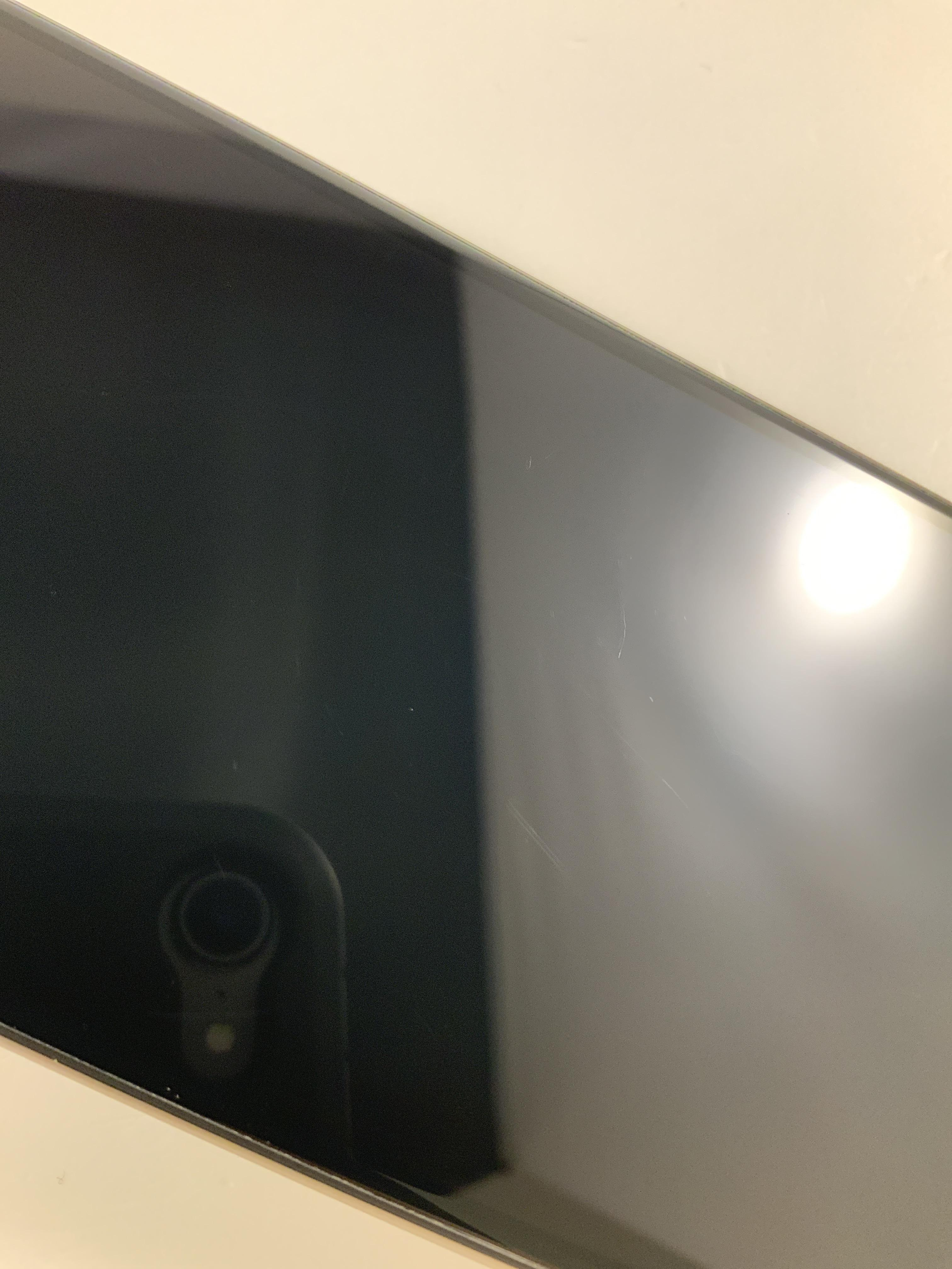 iPhone XS 64GB, 64GB, Gold, Kuva 4