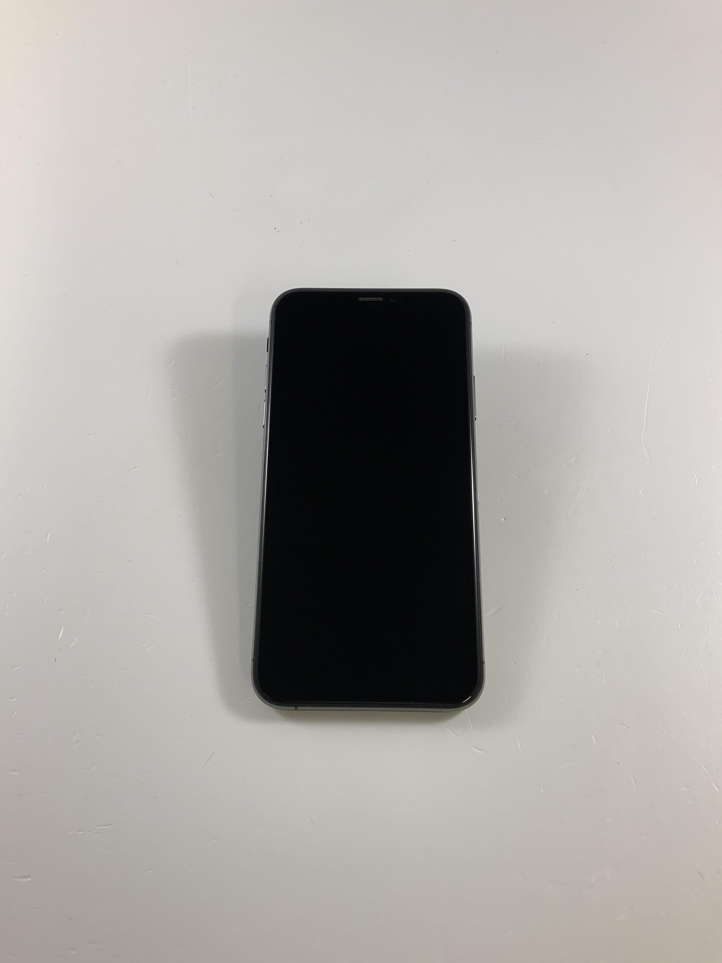 iPhone XS 64GB, 64GB, Space Gray, imagen 1