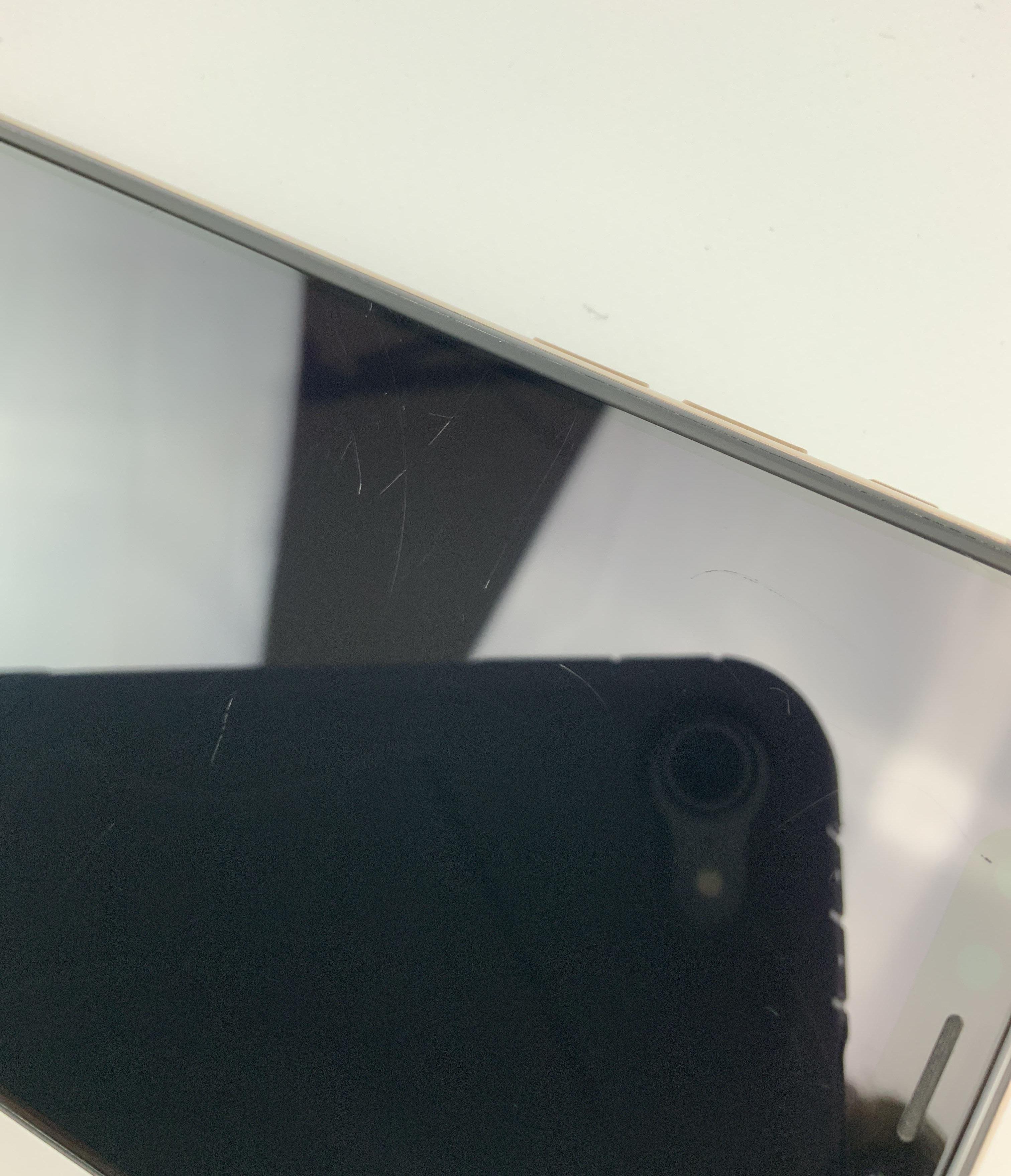 iPhone XS 64GB, 64GB, Gold, Kuva 3