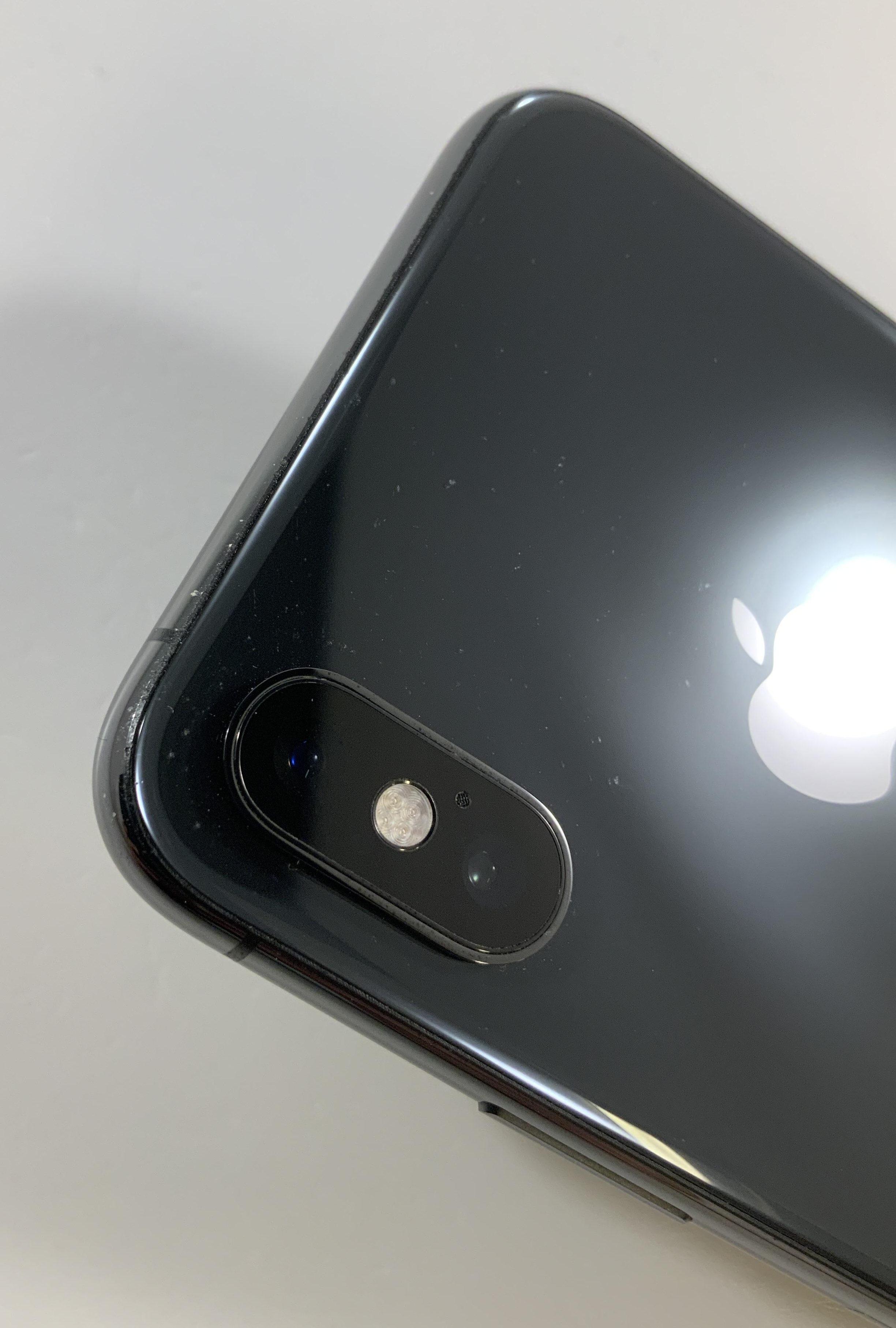 iPhone XS 64GB, 64GB, Space Gray, immagine 5