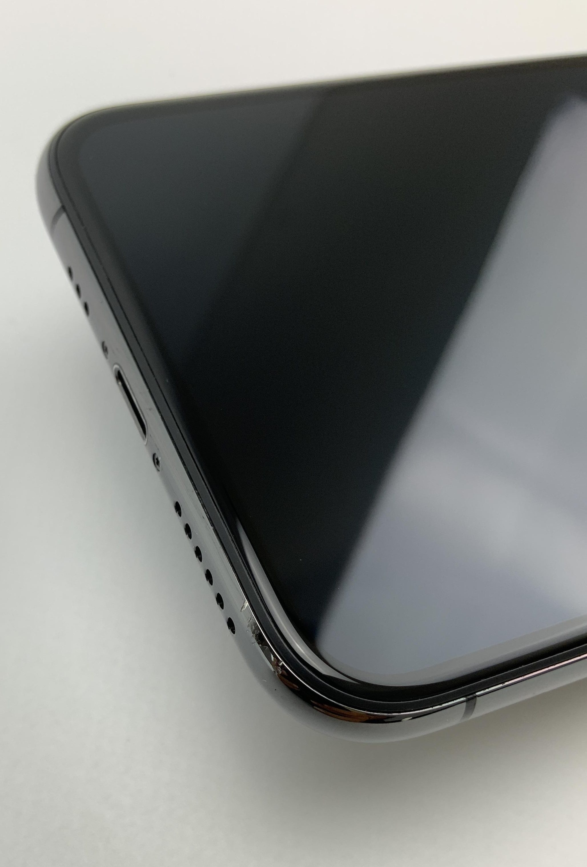 iPhone XS 64GB, 64GB, Space Gray, Bild 3
