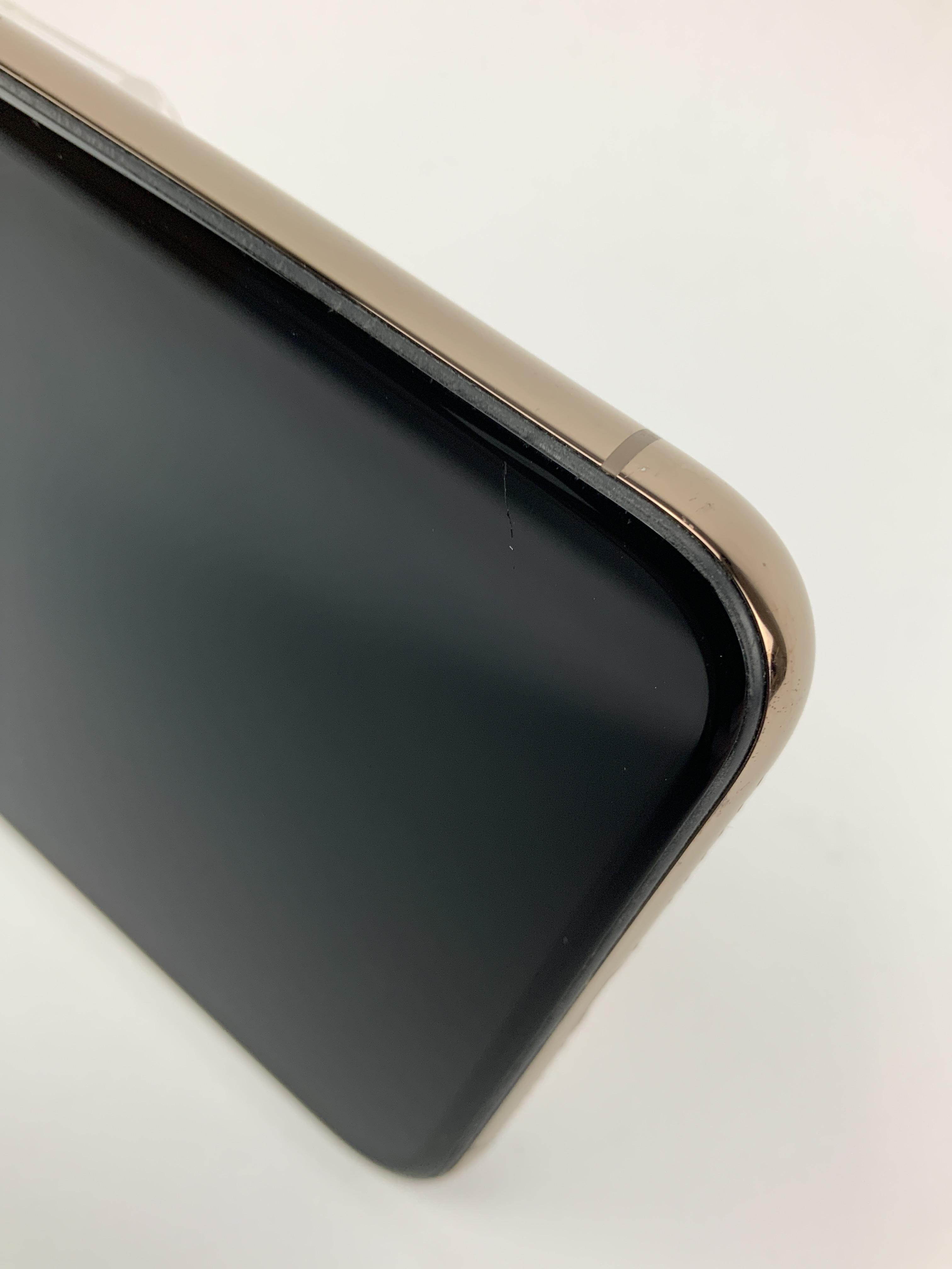 iPhone XS 64GB, 64GB, Gold, image 3