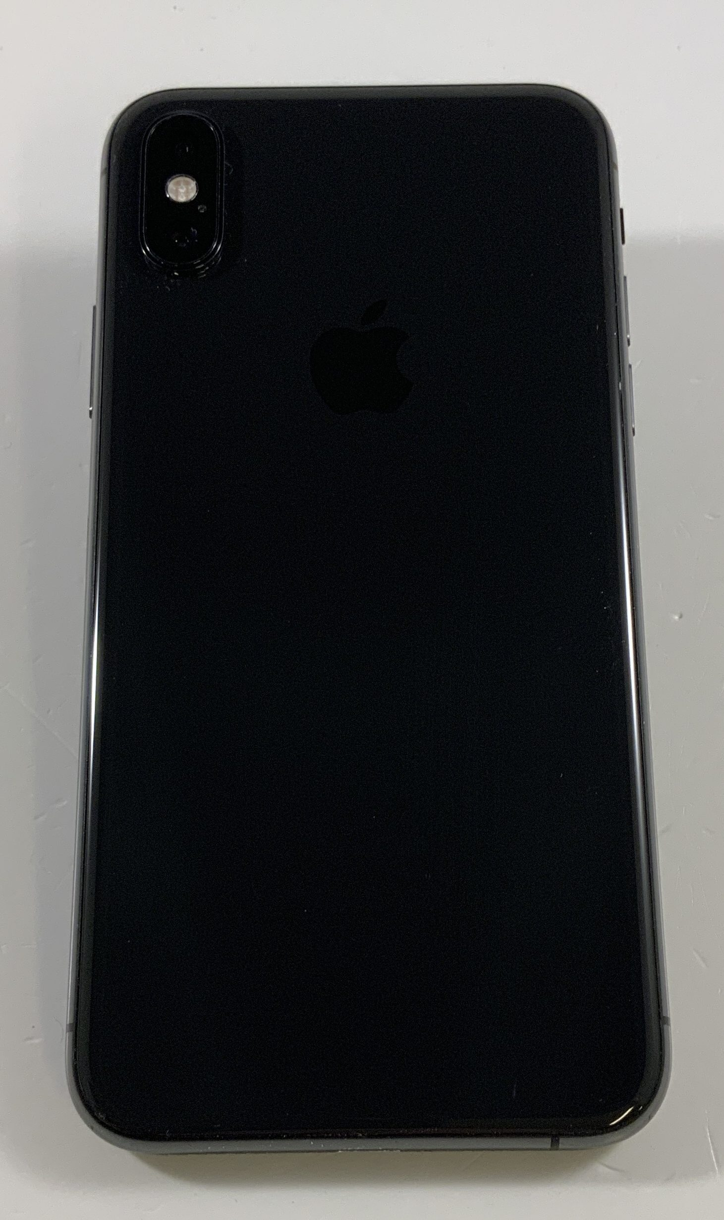 iPhone XS 64GB, 64GB, Space Gray, Afbeelding 2