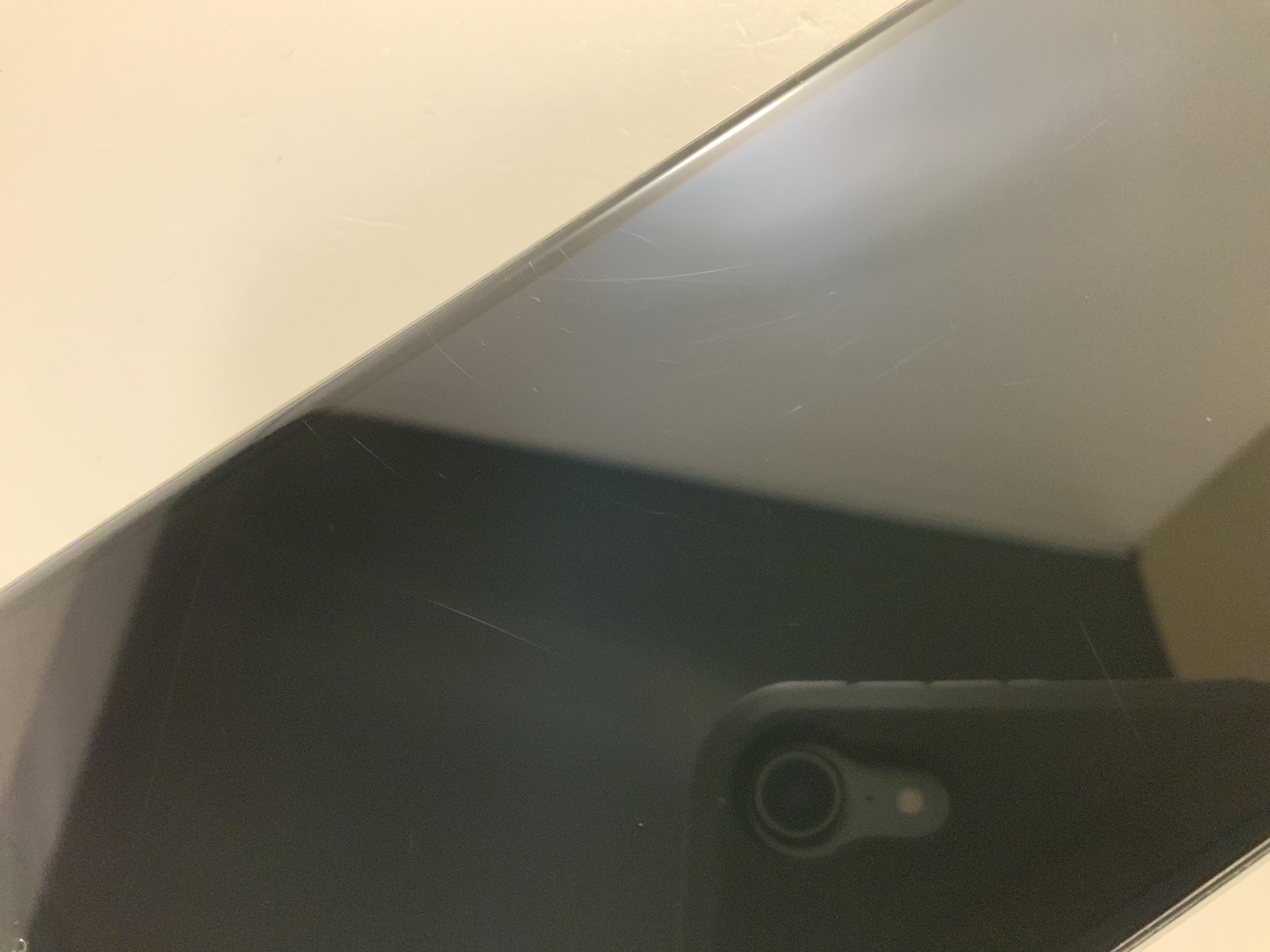 iPhone XS 64GB, 64GB, Space Gray, imagen 4