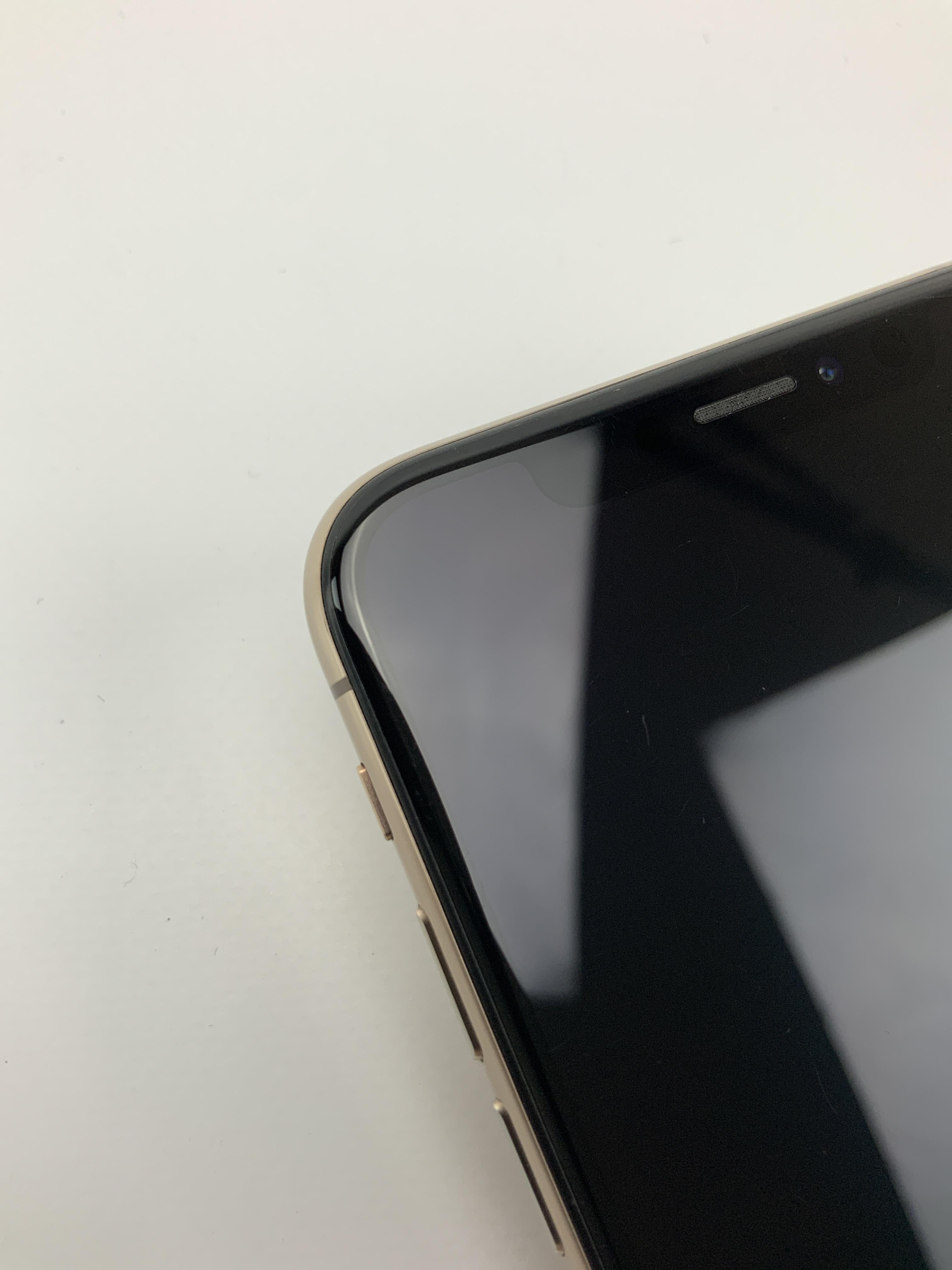 iPhone XS 64GB, 64GB, Gold, imagen 4