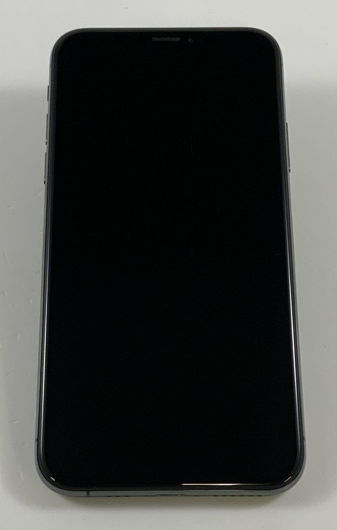 iPhone XS 64GB, 64GB, Space Gray, immagine 1