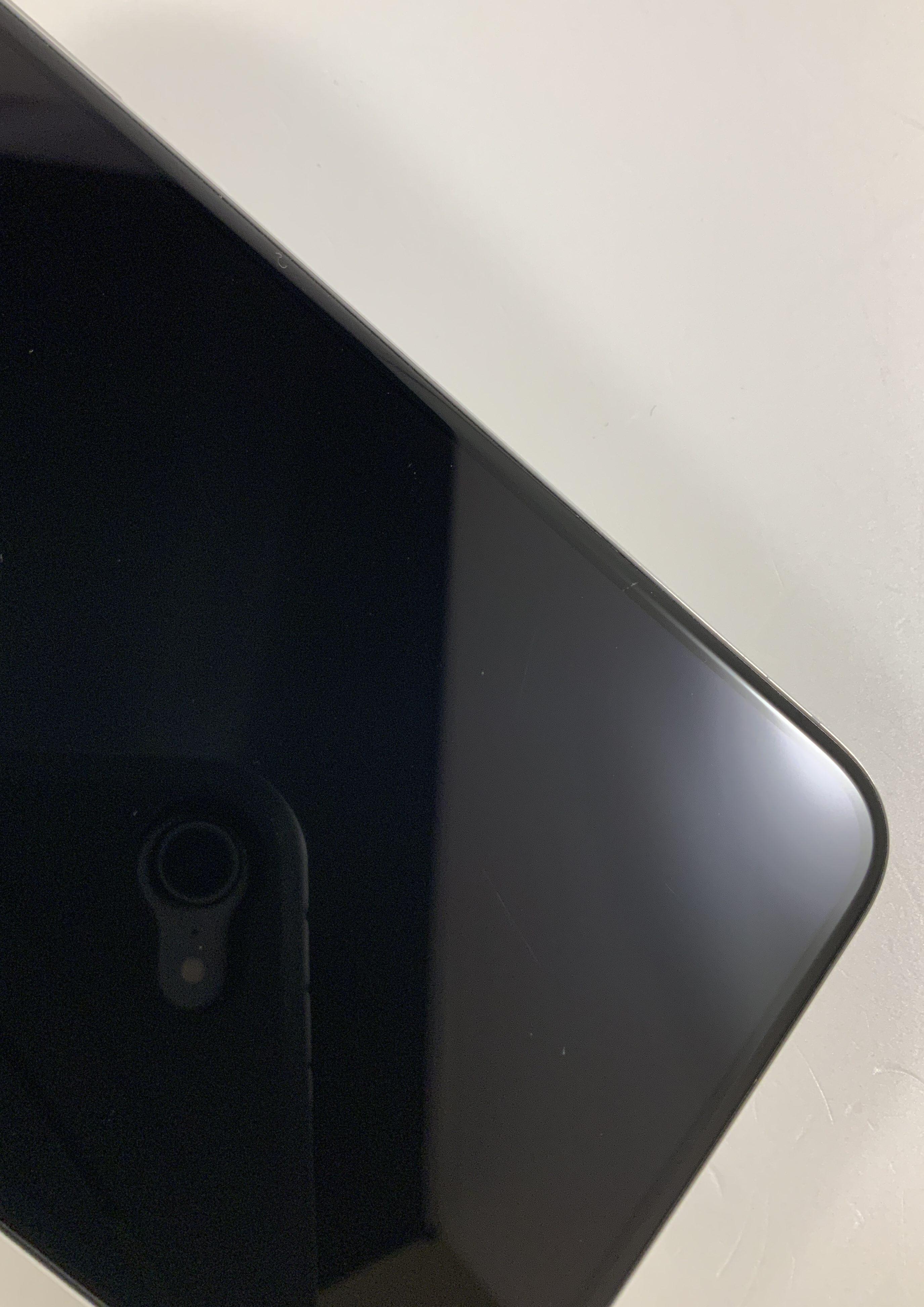 iPhone XS 64GB, 64GB, Silver, Bild 4