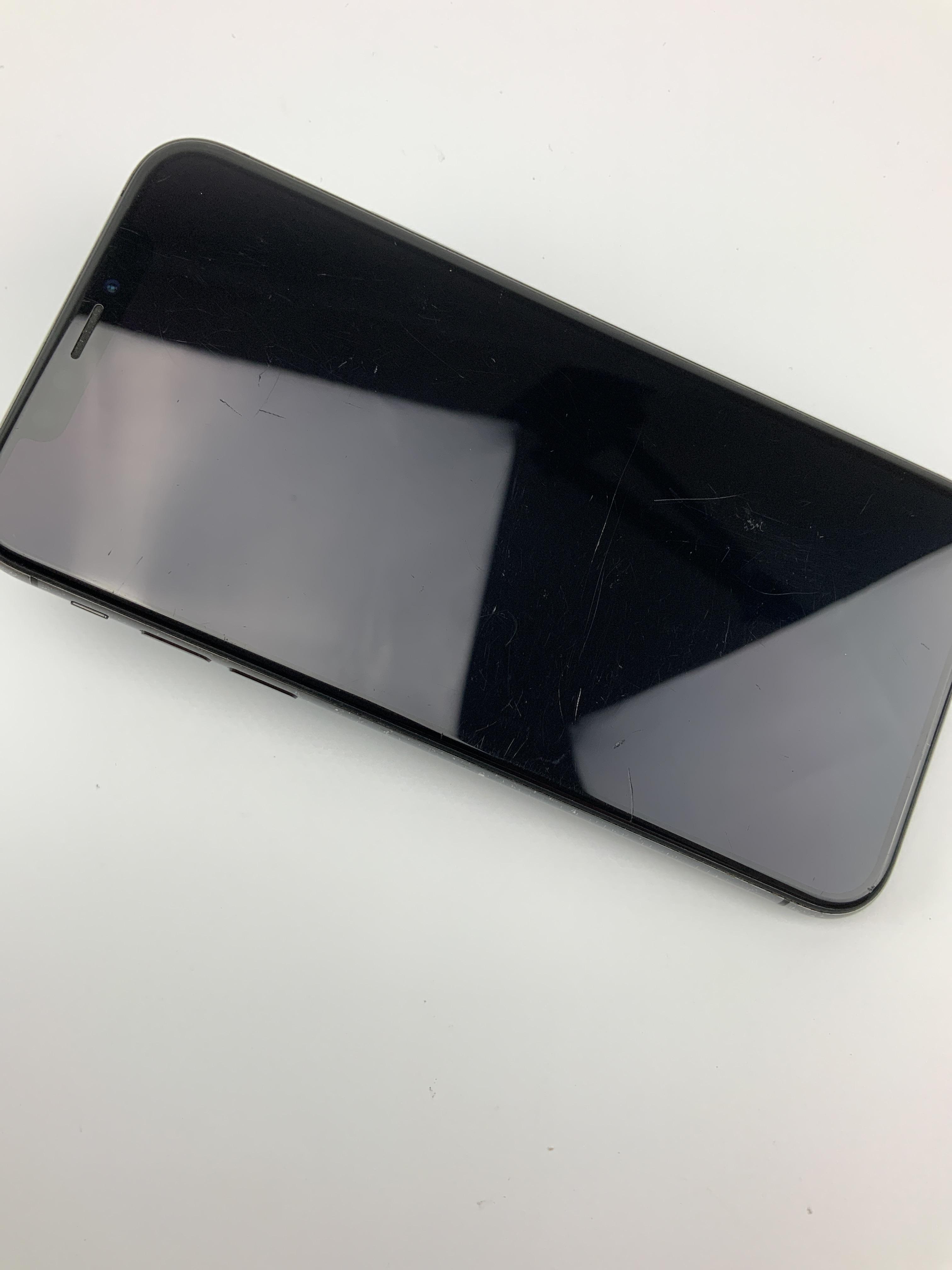 iPhone XS 64GB, 64GB, Space Gray, Kuva 5