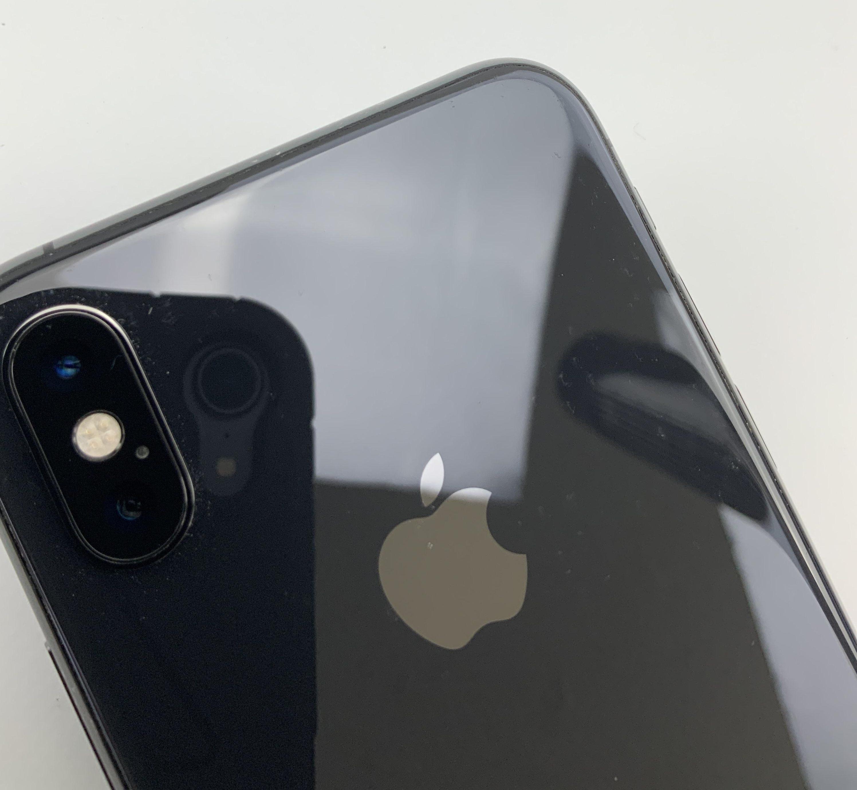 iPhone XS 64GB, 64GB, Space Gray, image 3