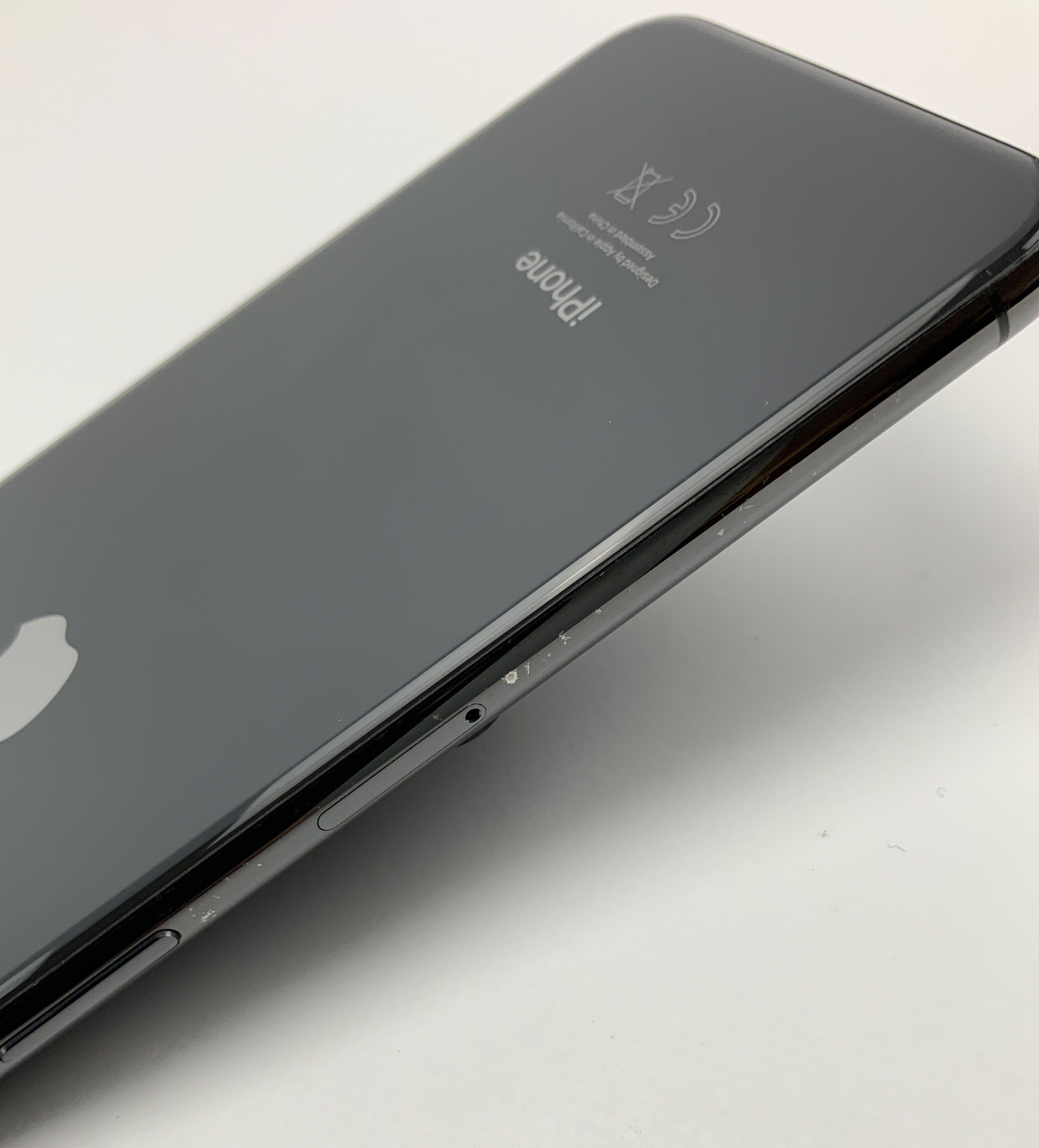 iPhone XS 64GB, 64GB, Space Gray, Bild 5