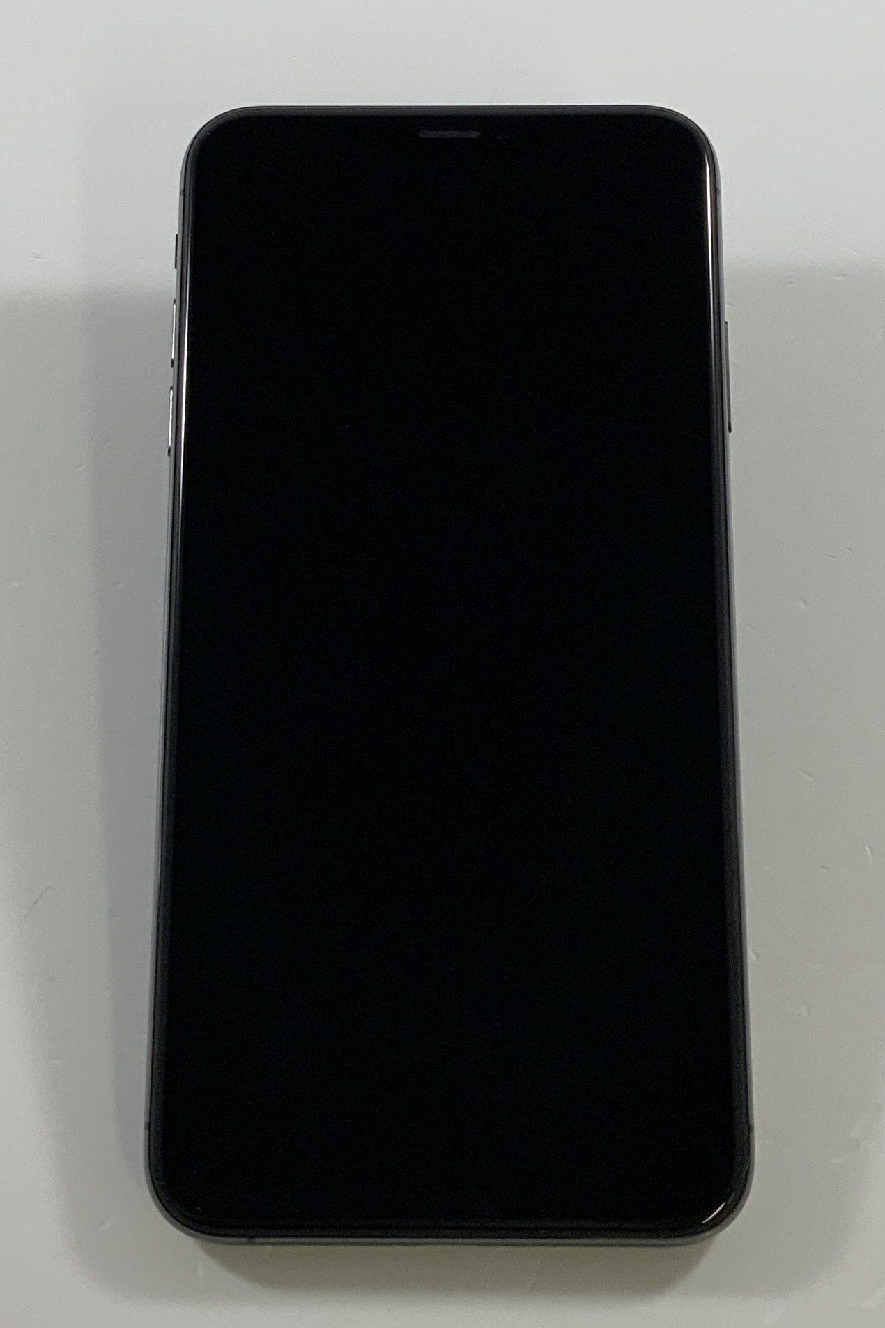 iPhone XS Max 256GB, 256GB, Space Gray, immagine 1