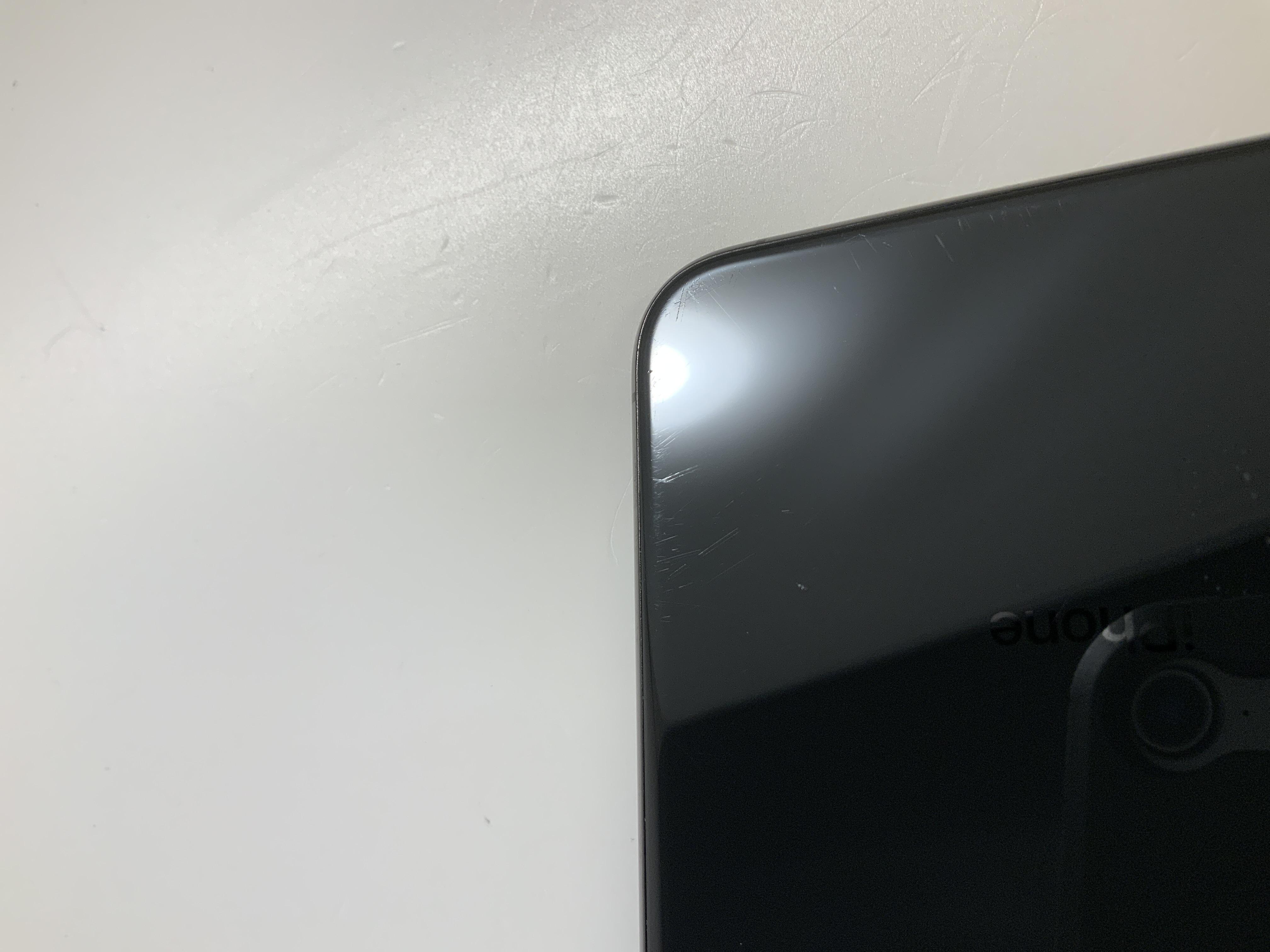 iPhone XS Max 256GB, 256GB, Space Gray, image 4
