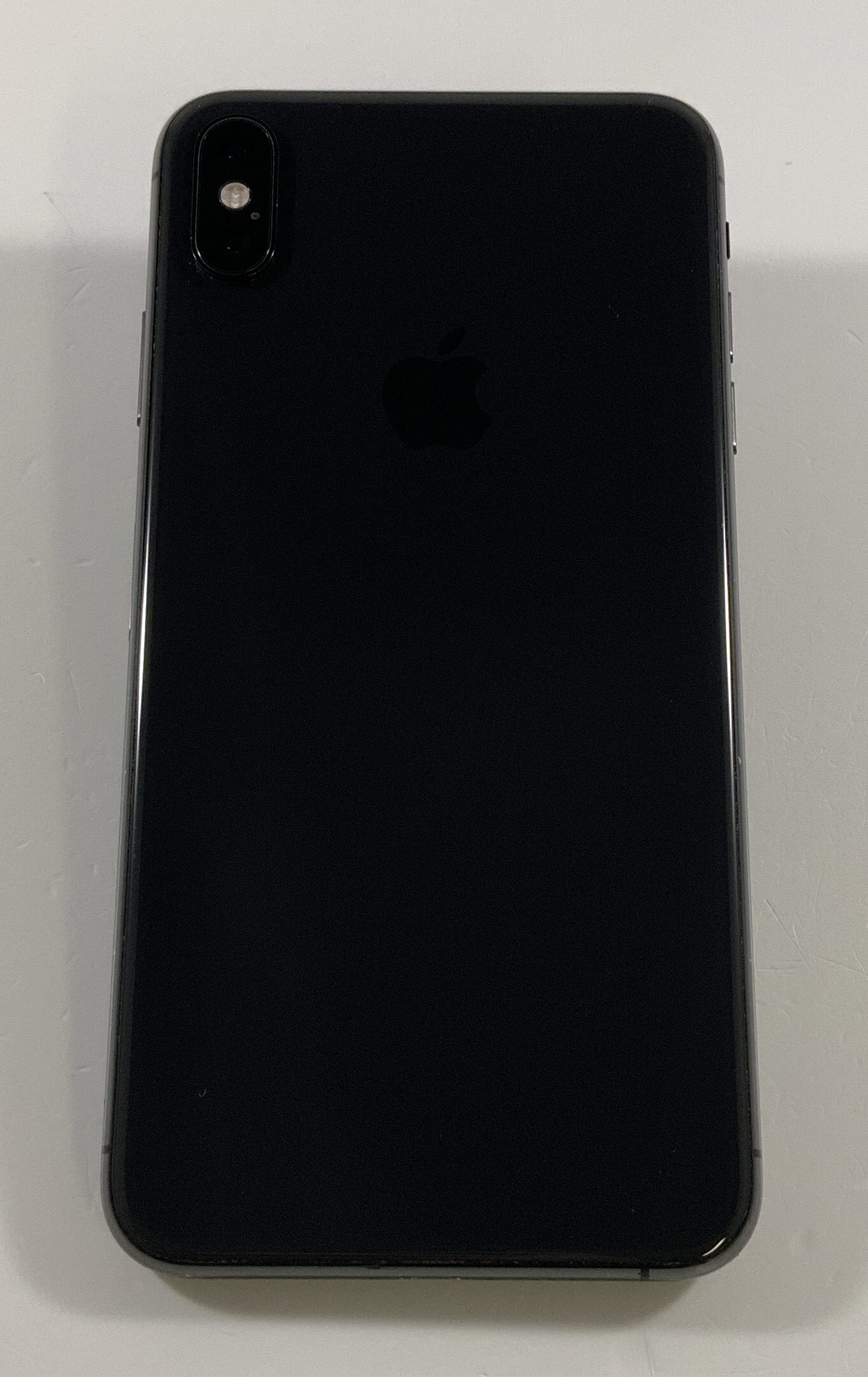 iPhone XS Max 256GB, 256GB, Space Gray, Afbeelding 2