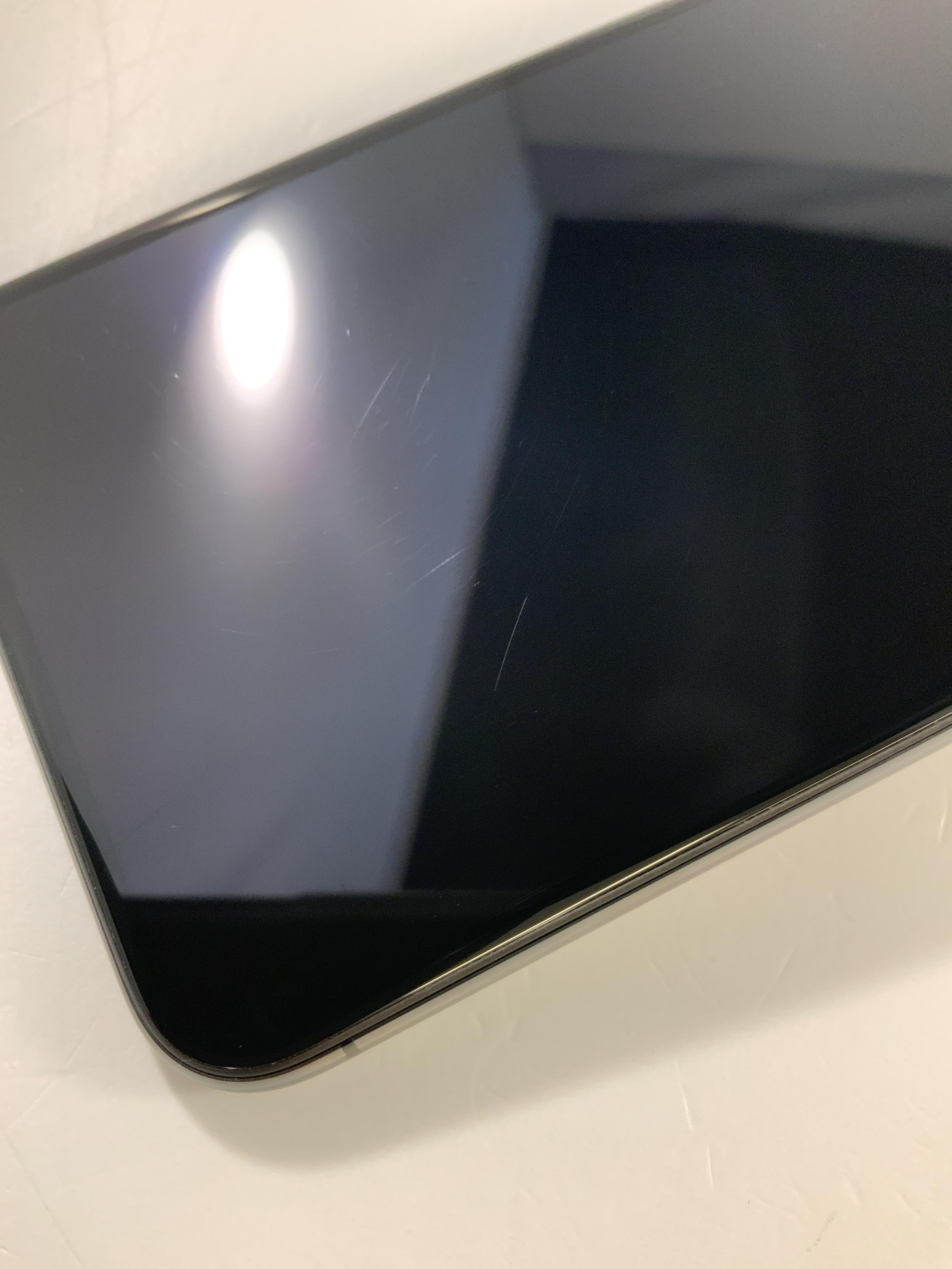 iPhone XS Max 256GB, 256GB, Space Gray, Kuva 3