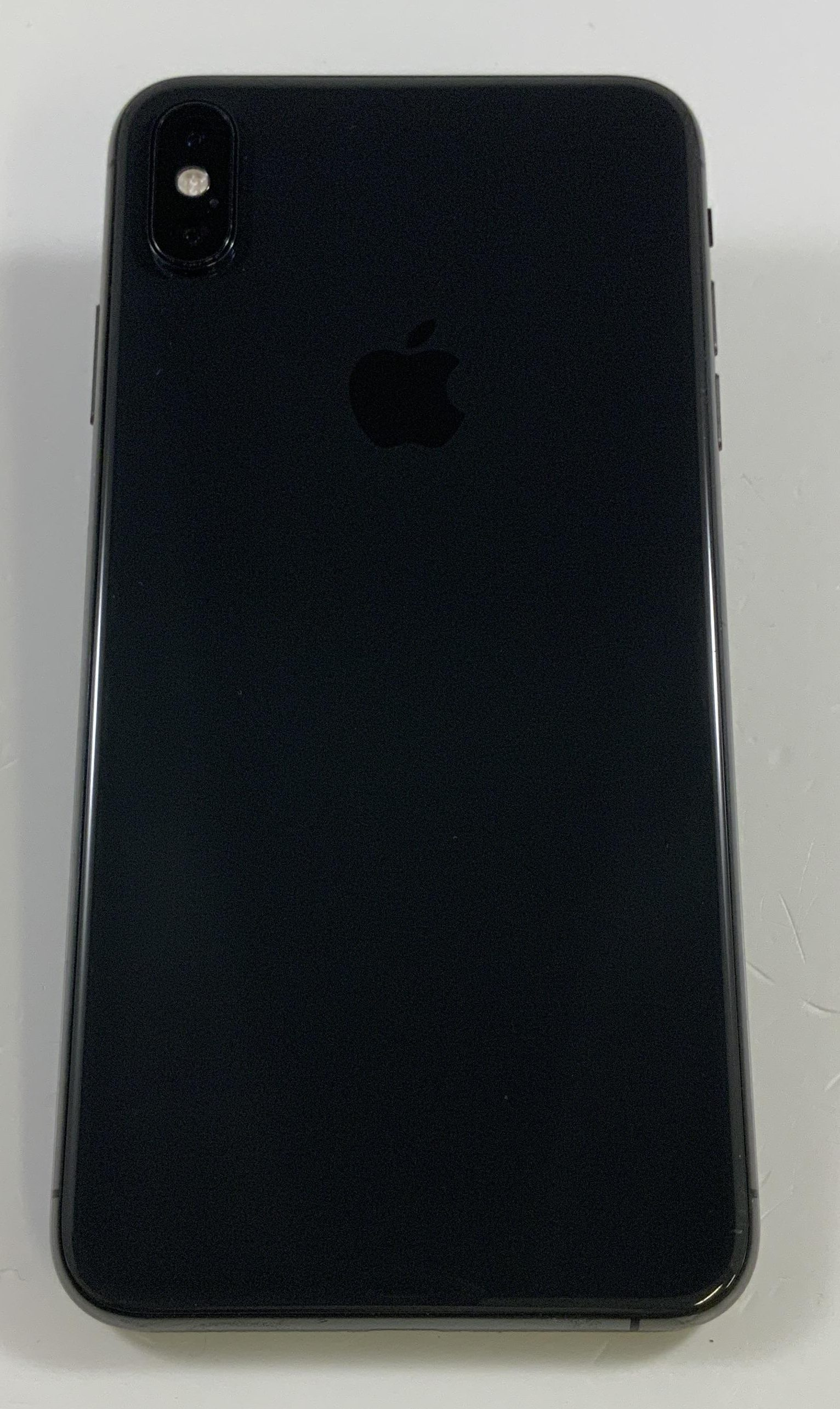 iPhone XS Max 256GB, 256GB, Space Gray, image 2