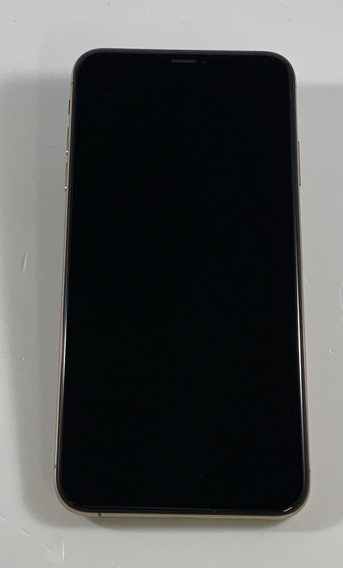 iPhone XS Max 256GB, 256GB, Gold, Bild 1