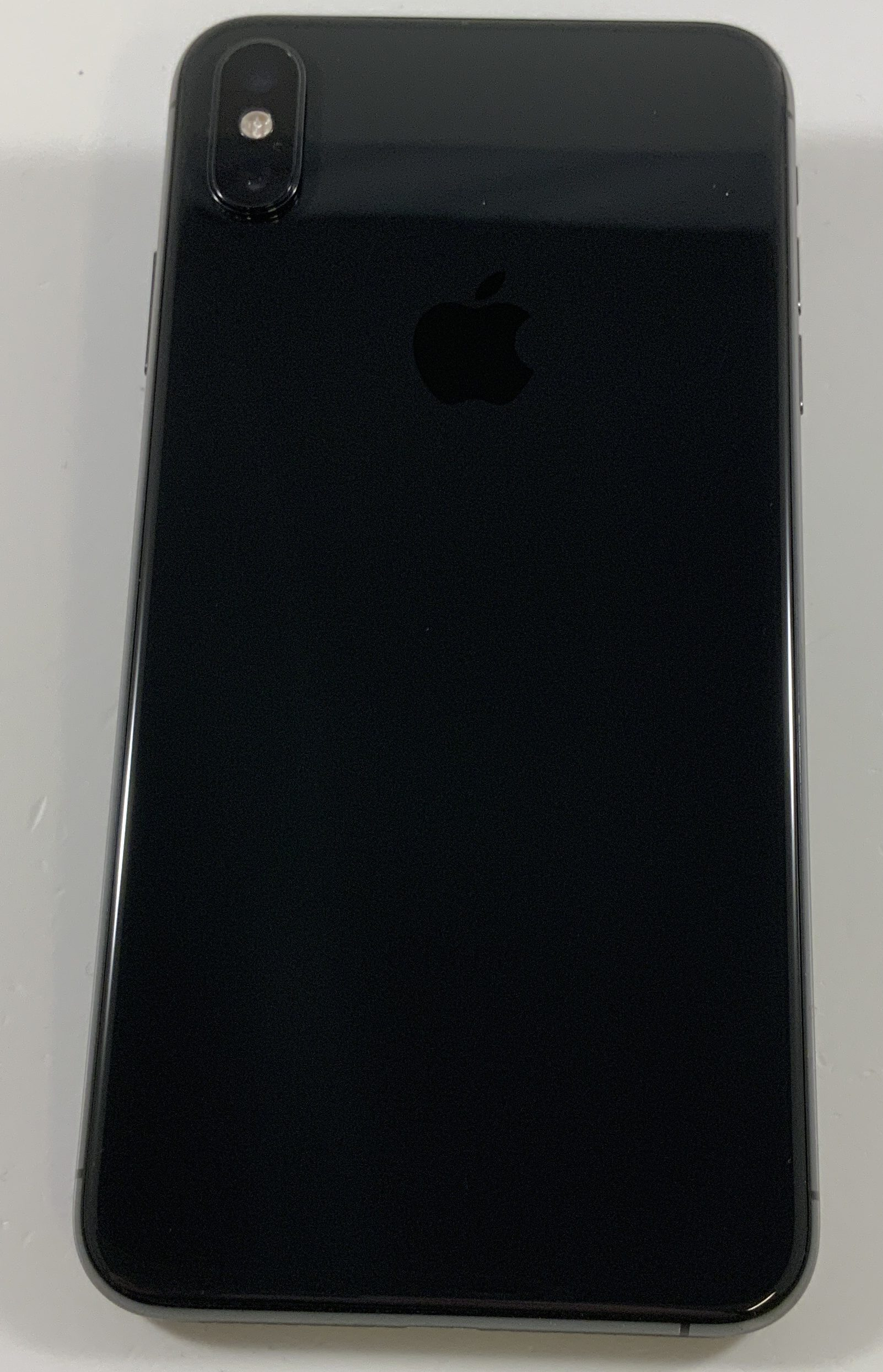 iPhone XS Max 512GB, 512GB, Space Gray, image 2