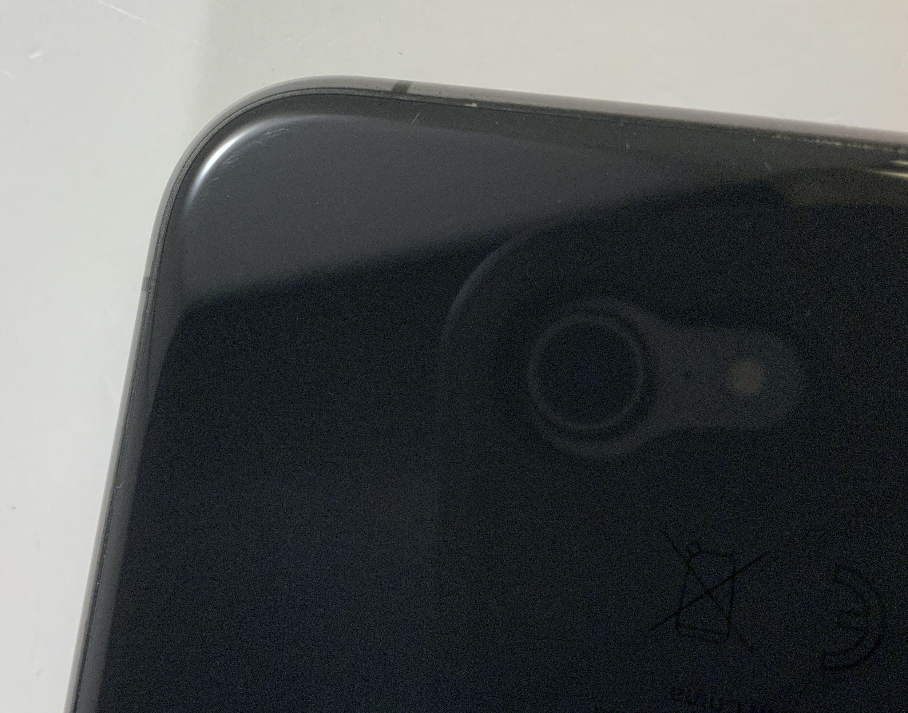 iPhone XS Max 512GB, 512GB, Space Gray, Bild 3